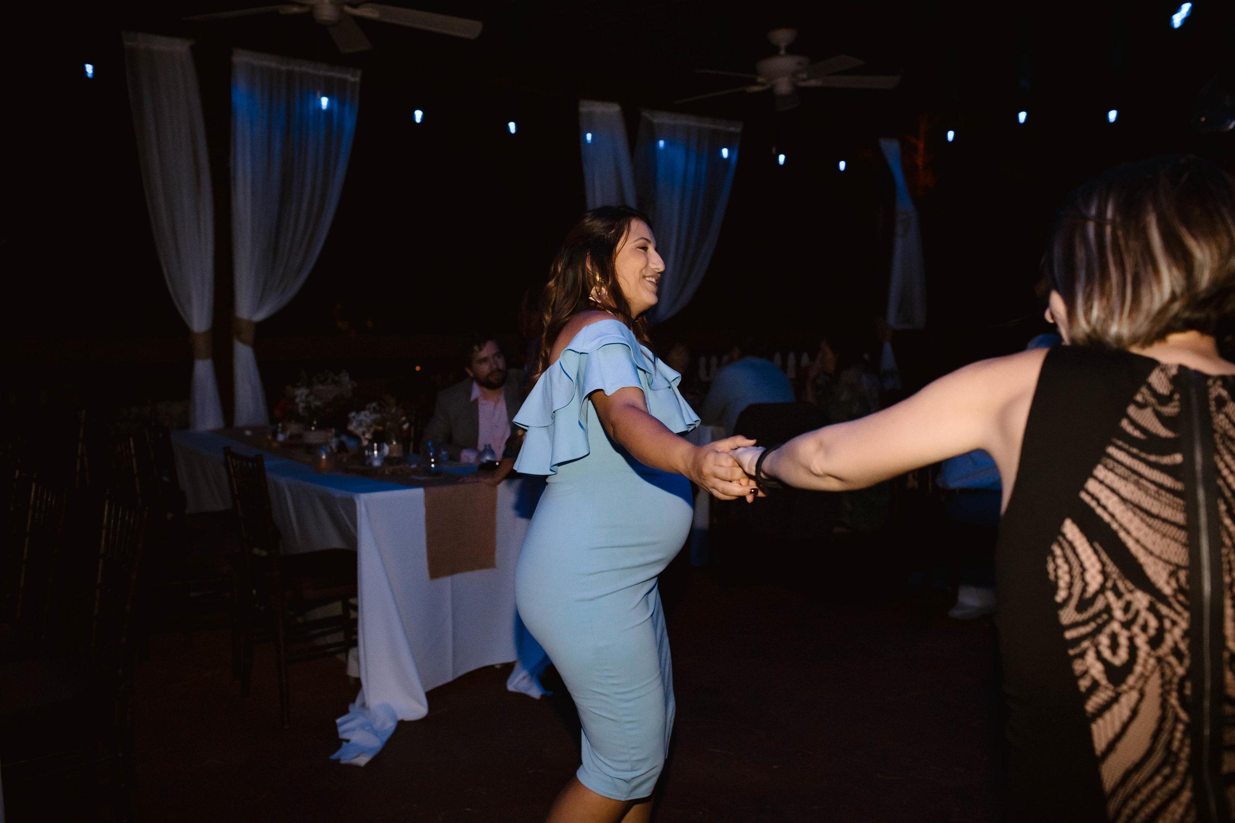 Wedding | Ian and Juli | Vanessa Boy | vanessaboy.com-523.jpg