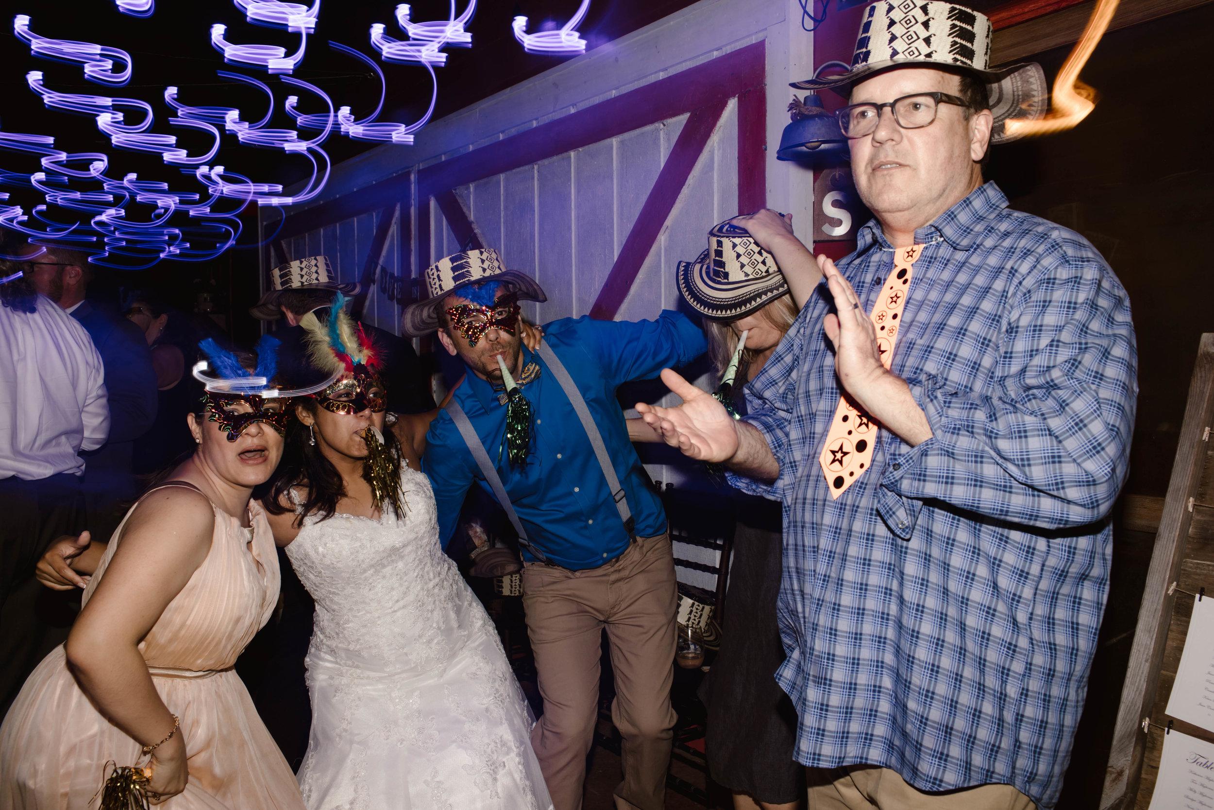 Wedding | Ian and Juli | Vanessa Boy | vanessaboy.com-524.jpg