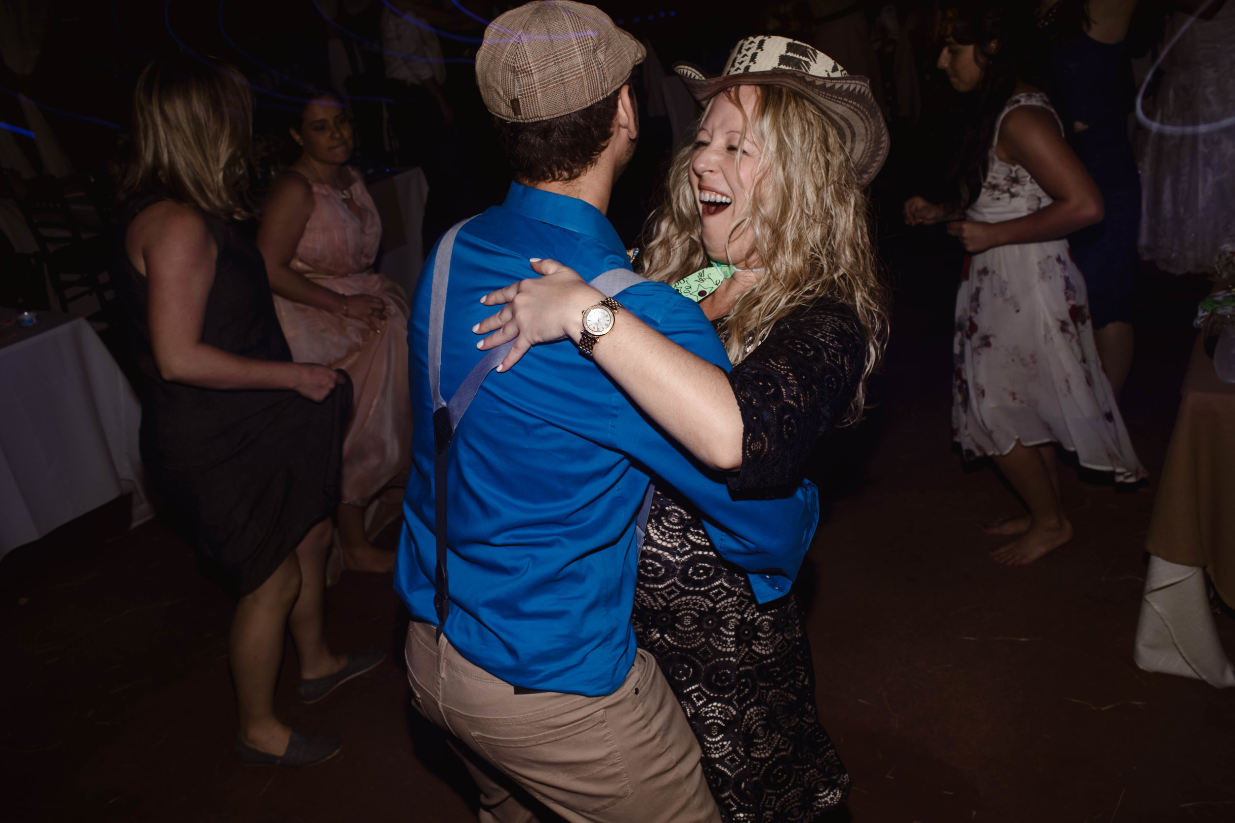 Wedding | Ian and Juli | Vanessa Boy | vanessaboy.com-526.jpg