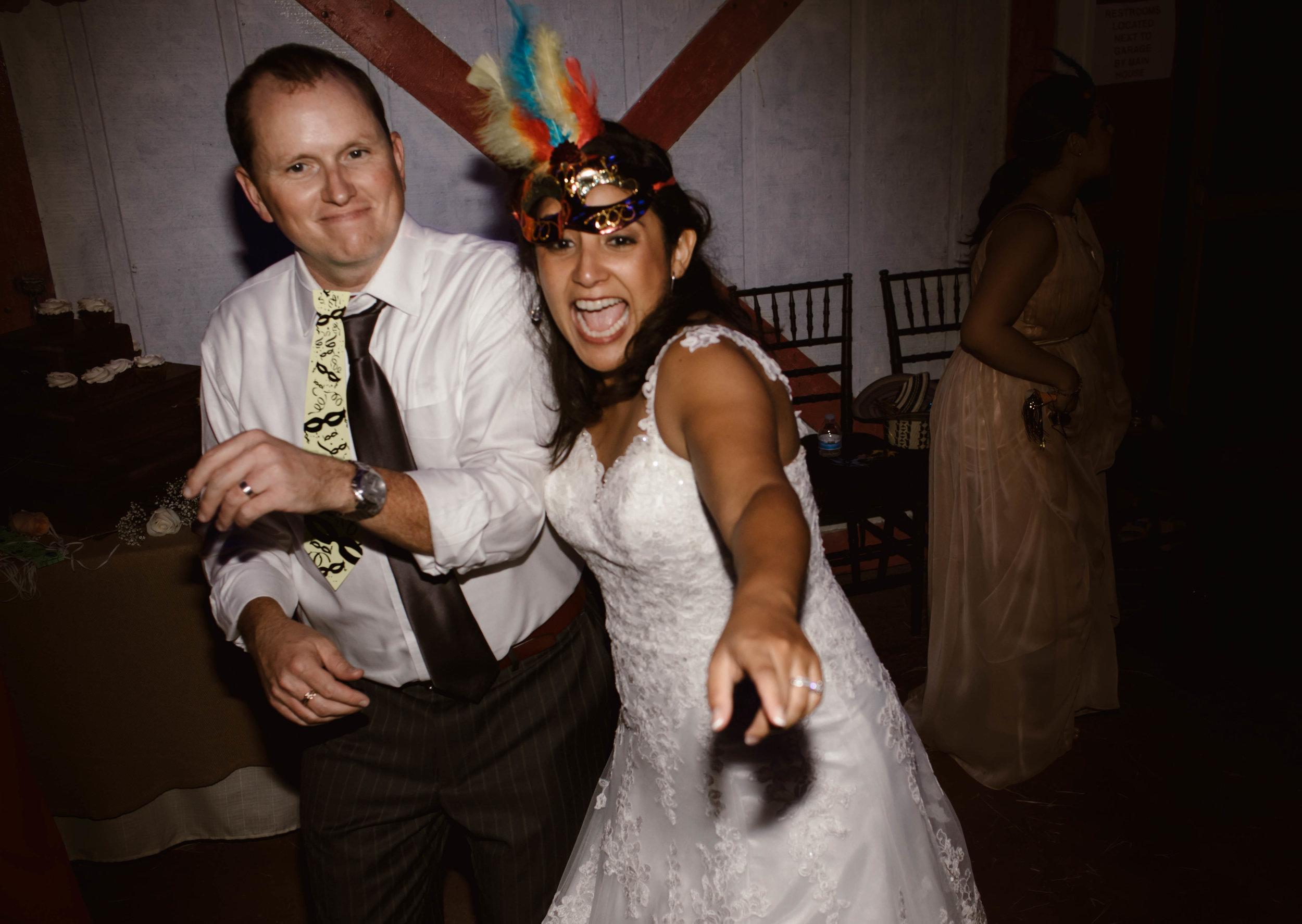 Wedding | Ian and Juli | Vanessa Boy | vanessaboy.com-528.jpg