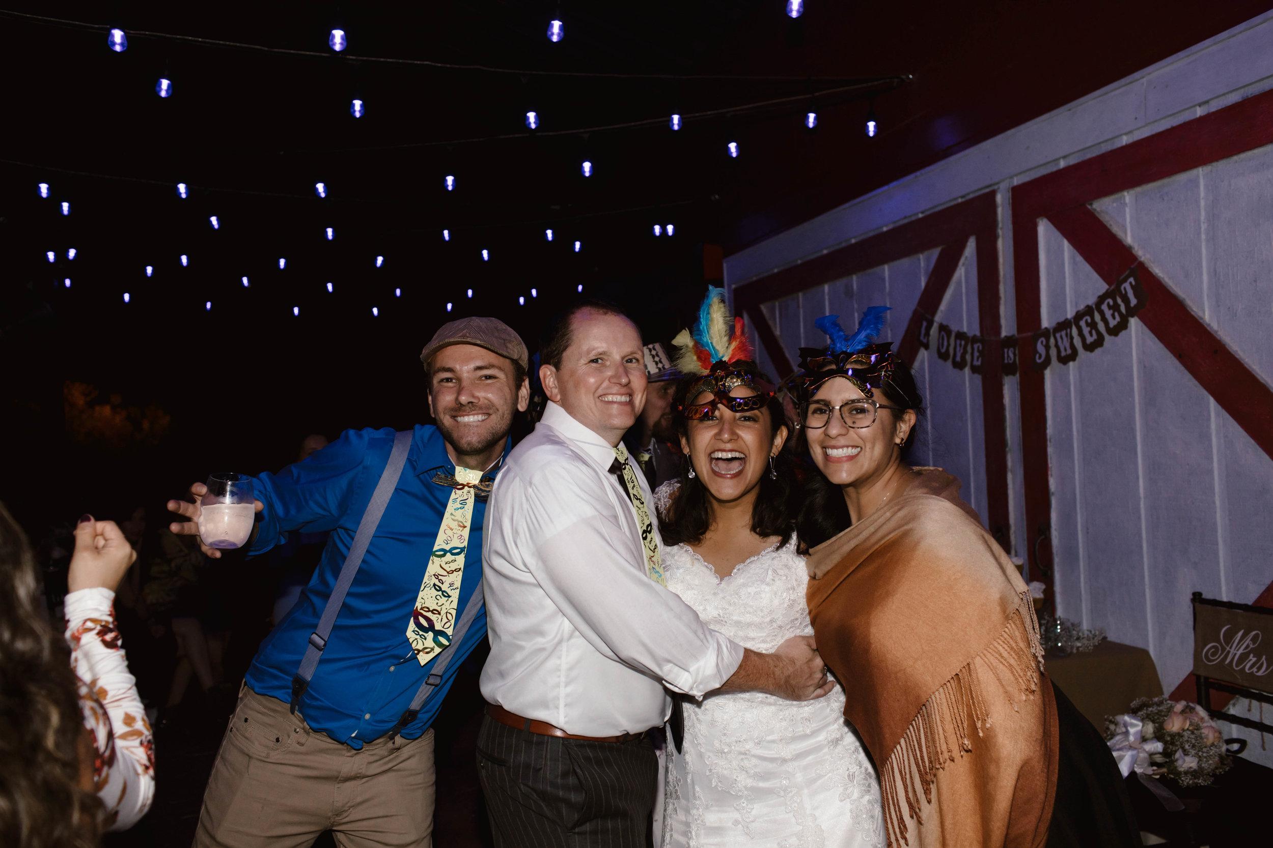 Wedding | Ian and Juli | Vanessa Boy | vanessaboy.com-529.jpg