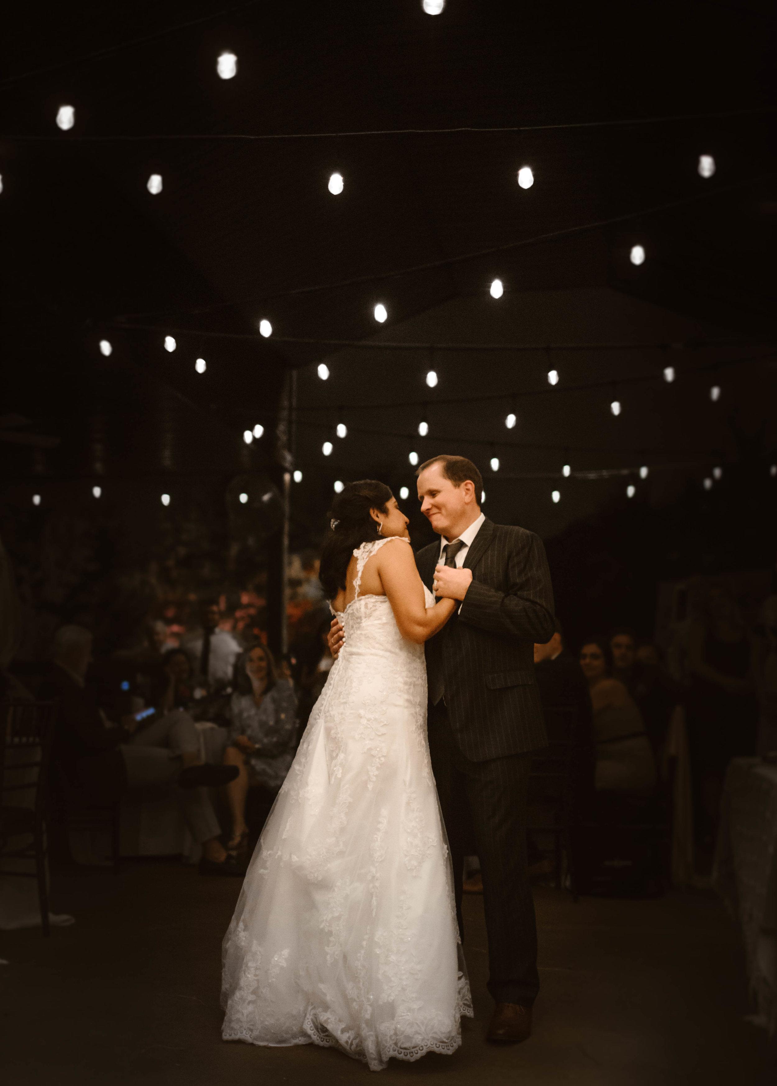 Wedding | Ian and Juli | Vanessa Boy | vanessaboy.com-501.jpg