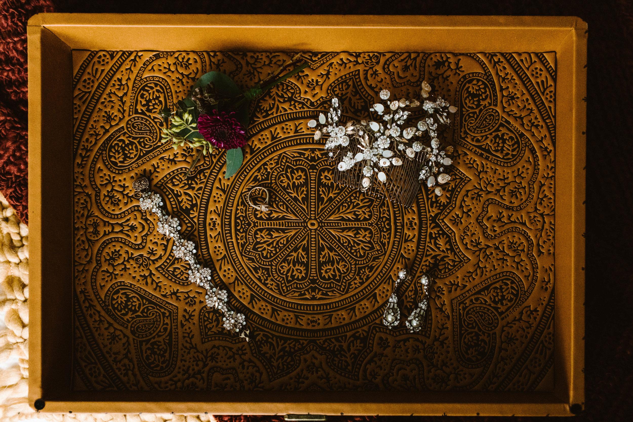 Wedding | Maitland Arts Center | Chepe and Patty | Vanessa Boy | vanessaboy.com-118.jpg