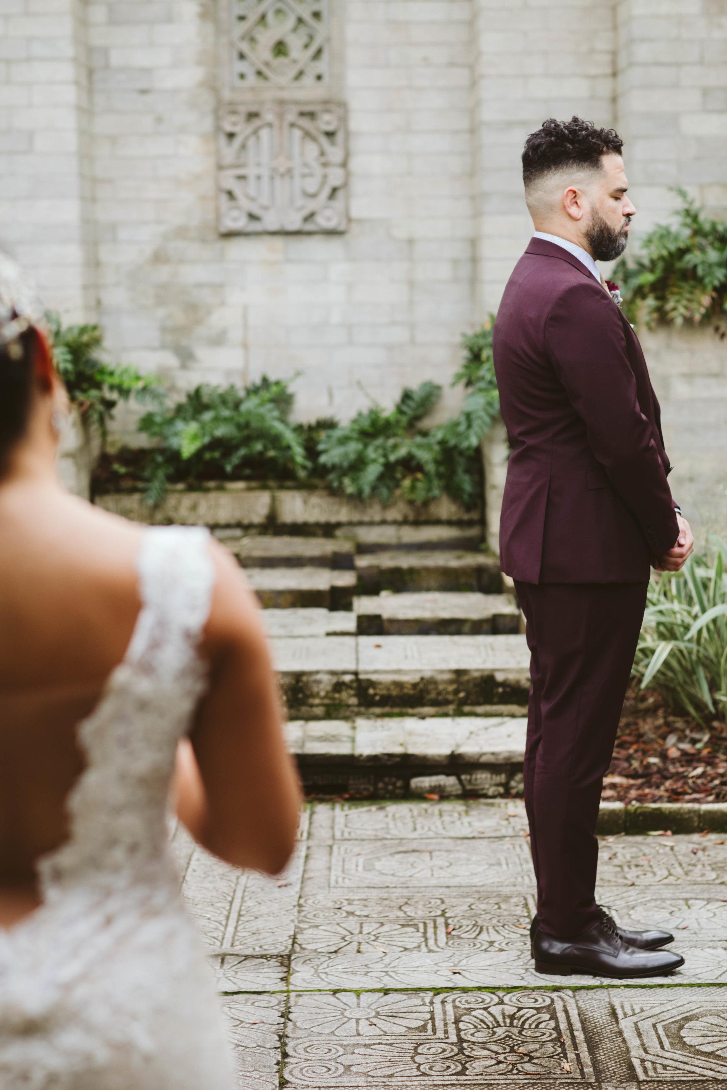 Wedding | Maitland Arts Center | Chepe and Patty | Vanessa Boy | vanessaboy.com-129.jpg
