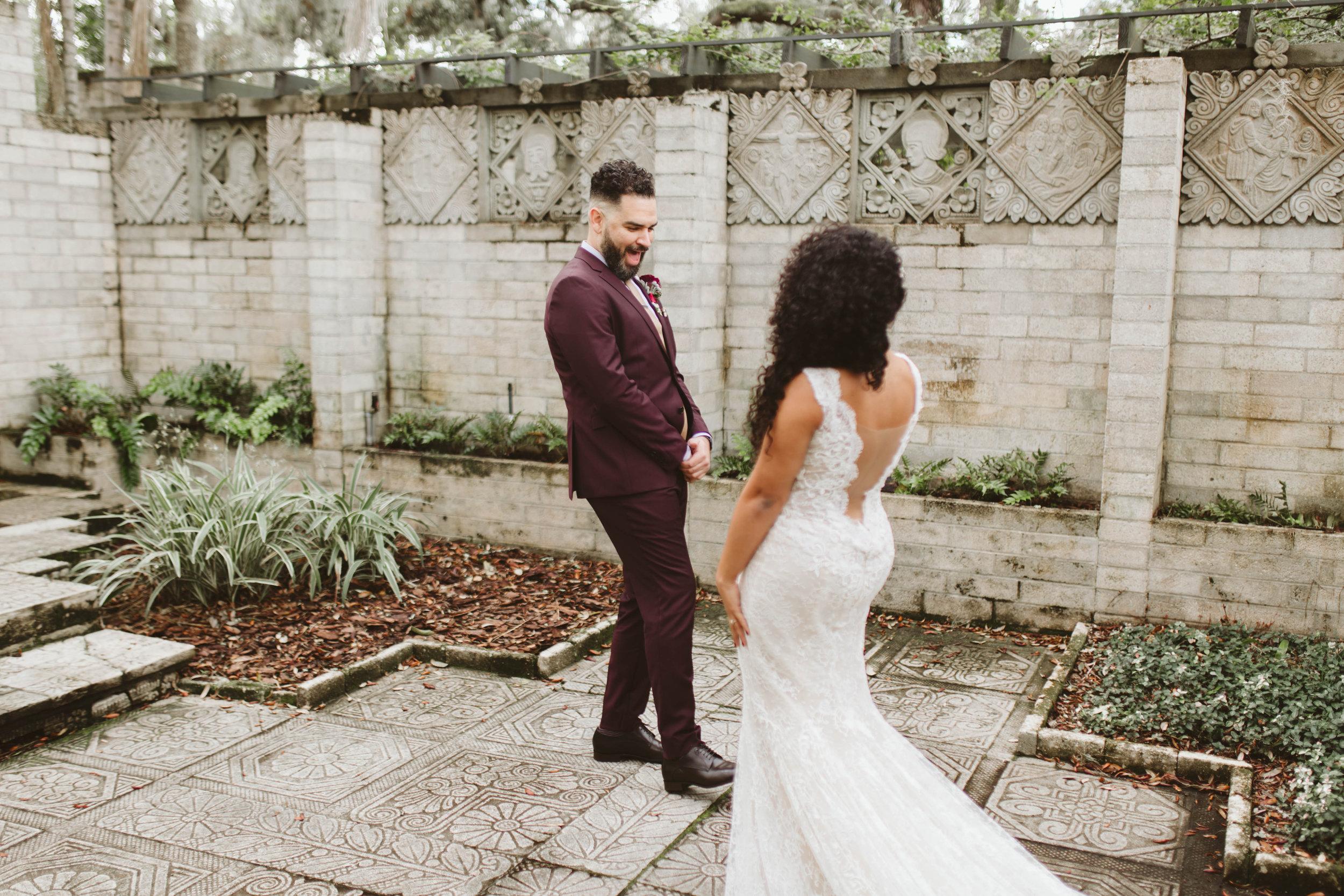 Wedding | Maitland Arts Center | Chepe and Patty | Vanessa Boy | vanessaboy.com-131.jpg