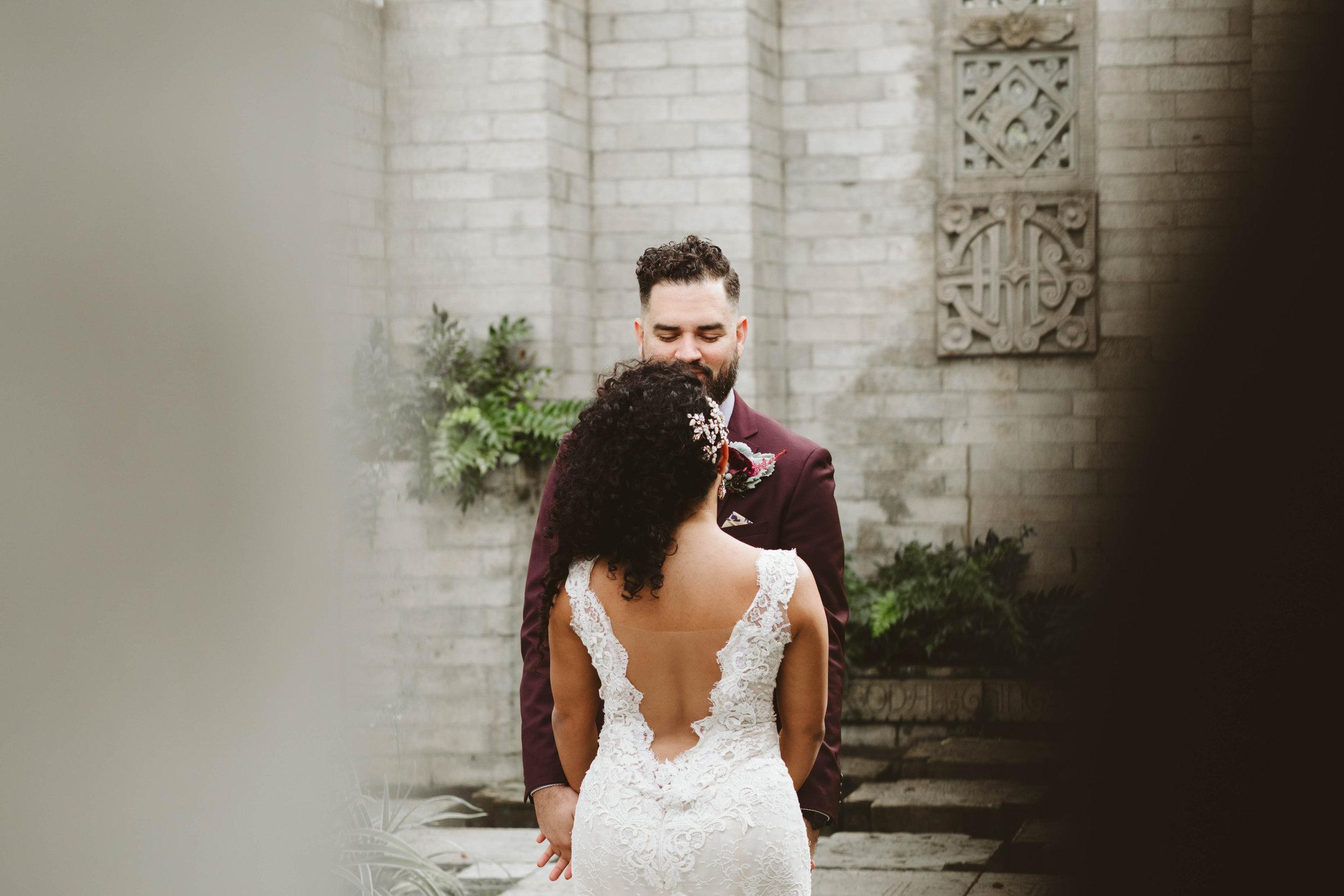 Wedding | Maitland Arts Center | Chepe and Patty | Vanessa Boy | vanessaboy.com-133.jpg