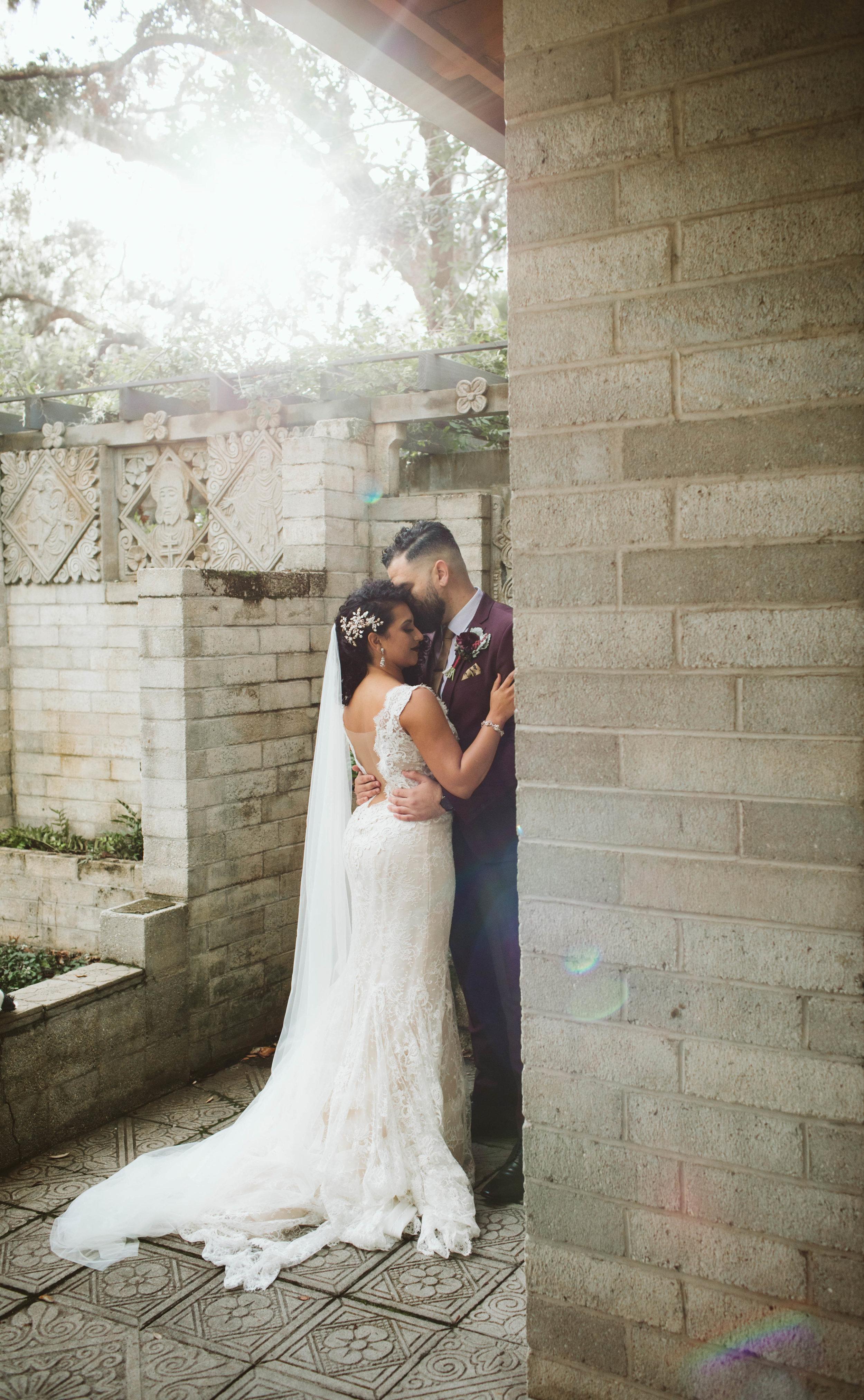 Wedding | Maitland Arts Center | Chepe and Patty | Vanessa Boy | vanessaboy.com-144.jpg