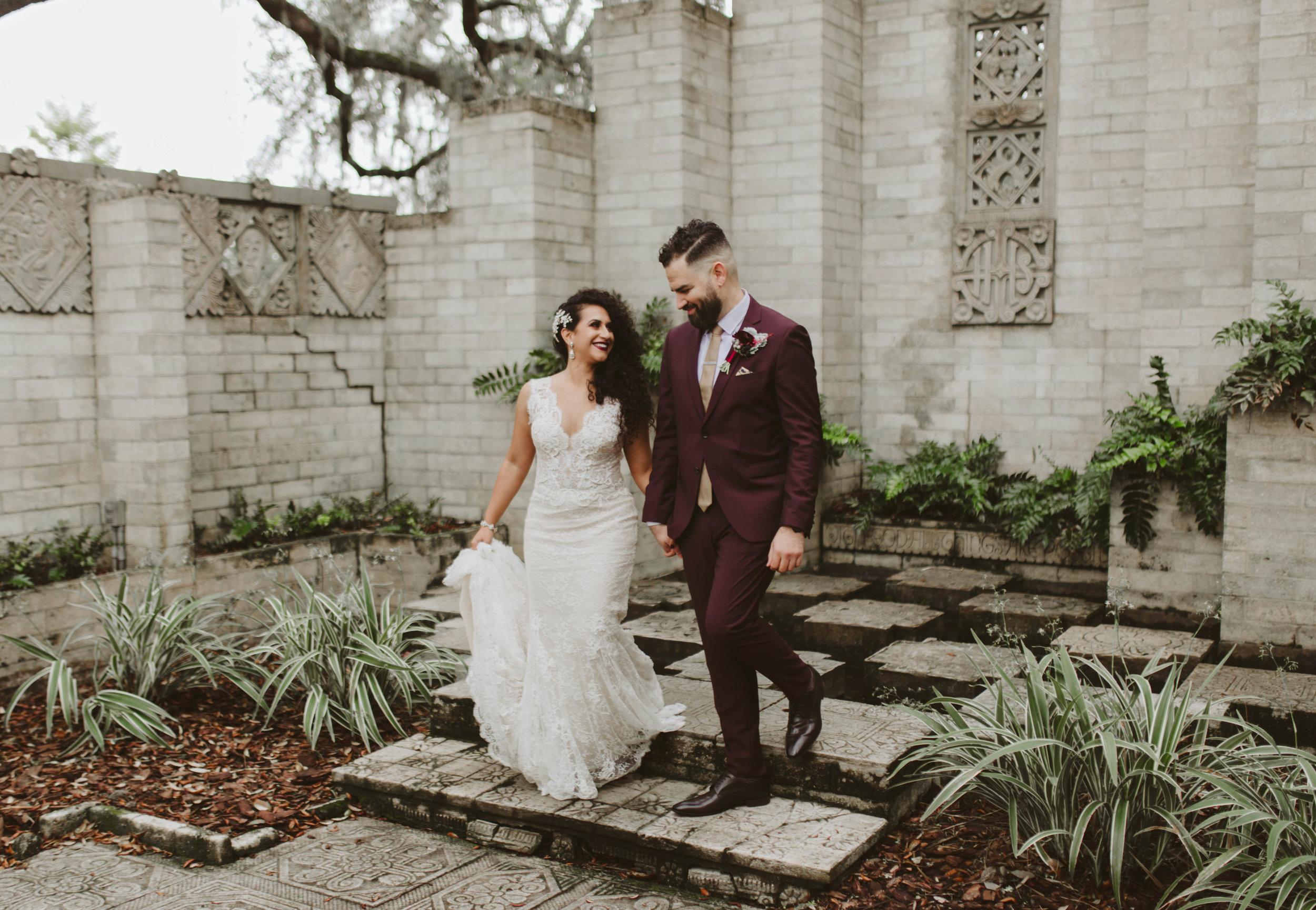 Wedding | Maitland Arts Center | Chepe and Patty | Vanessa Boy | vanessaboy.com-135.jpg
