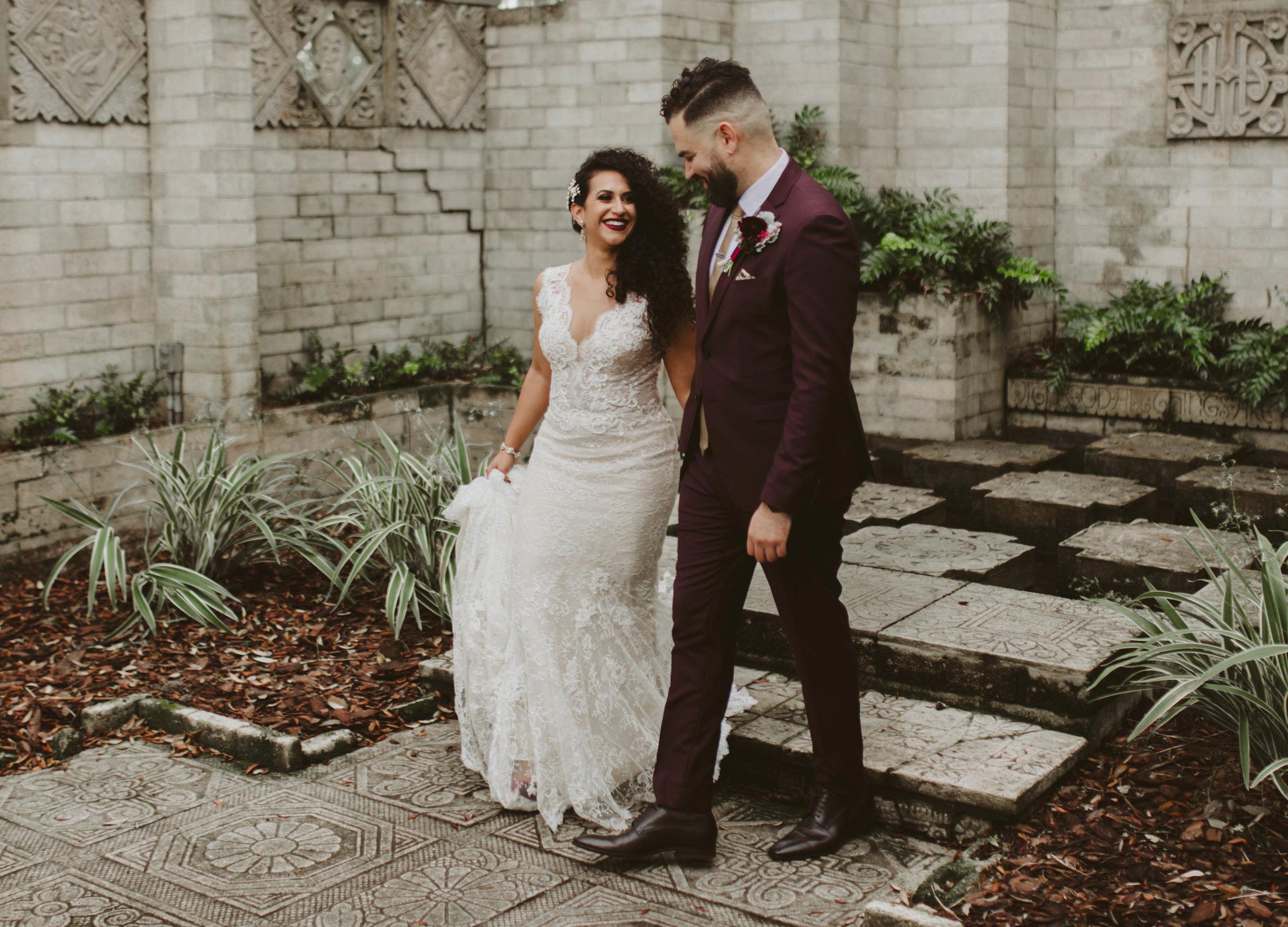 Wedding | Maitland Arts Center | Chepe and Patty | Vanessa Boy | vanessaboy.com-136.jpg