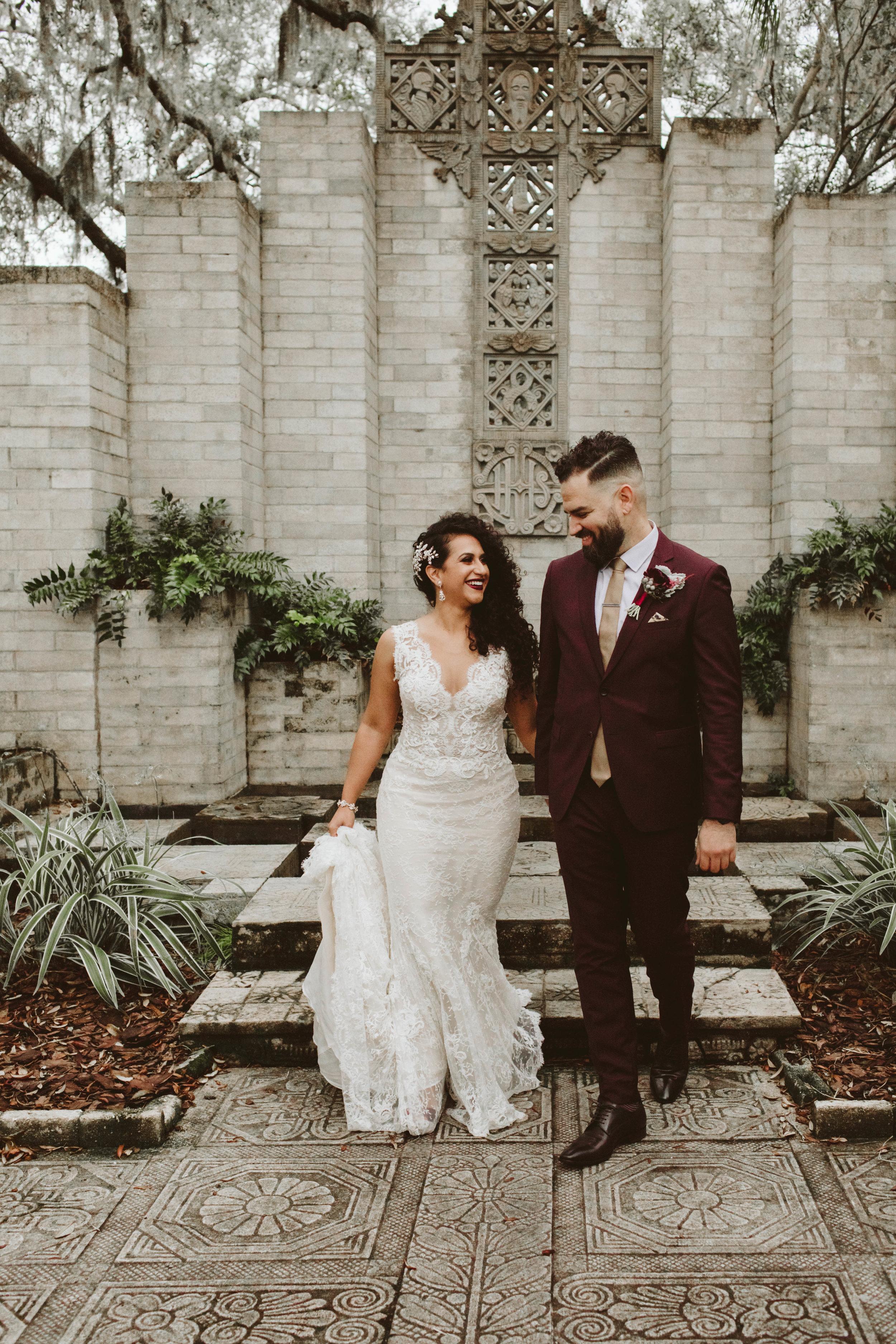 Wedding | Maitland Arts Center | Chepe and Patty | Vanessa Boy | vanessaboy.com-137.jpg