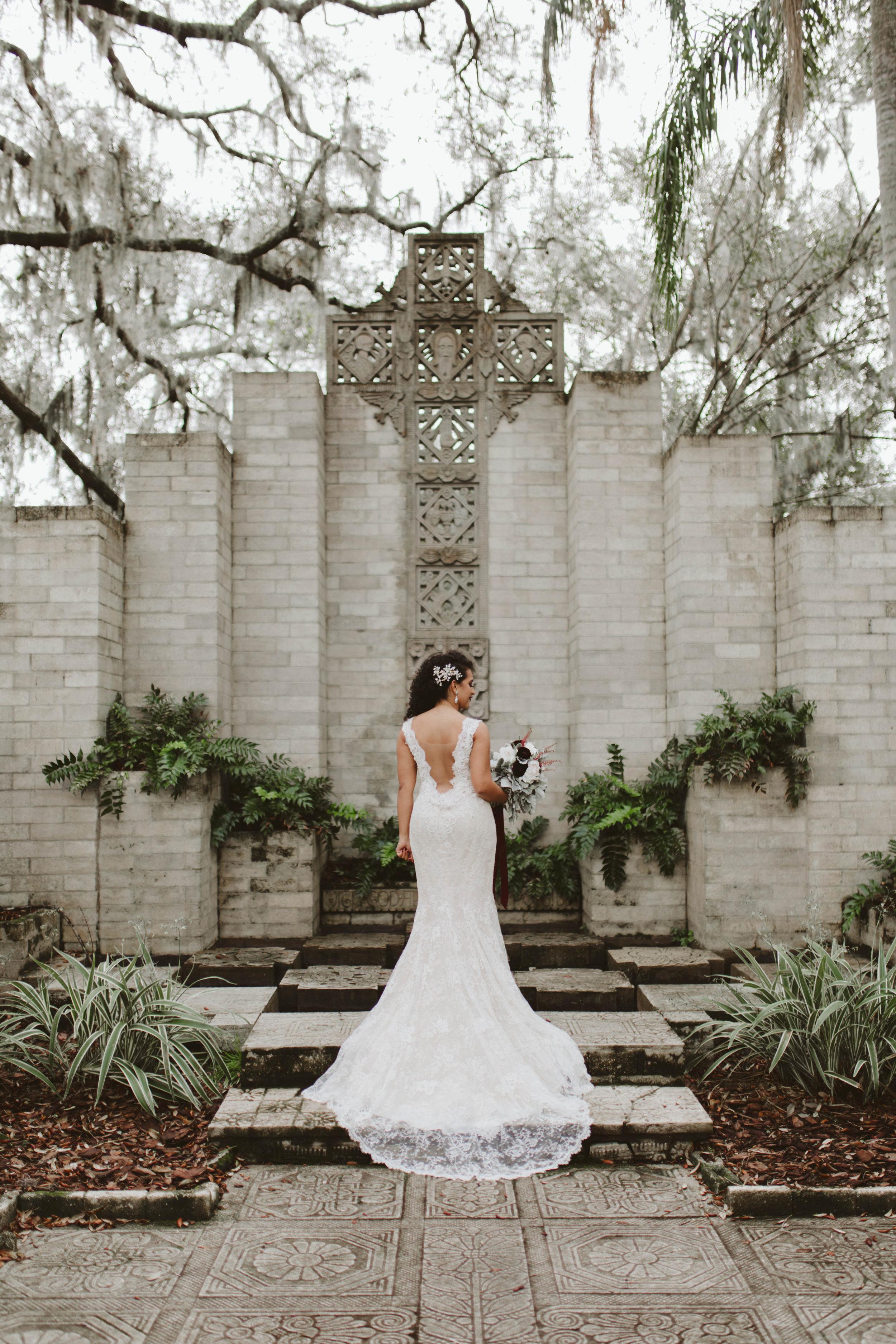 Wedding | Maitland Arts Center | Chepe and Patty | Vanessa Boy | vanessaboy.com-134.jpg