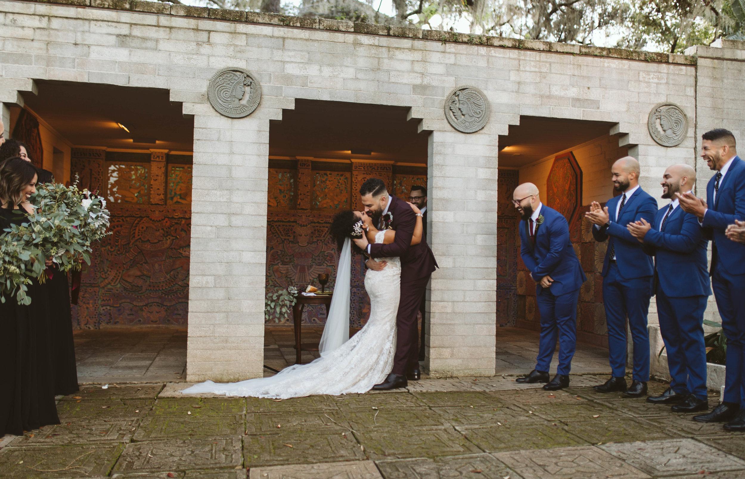 Wedding | Maitland Arts Center | Chepe and Patty | Vanessa Boy | vanessaboy.com-157.jpg