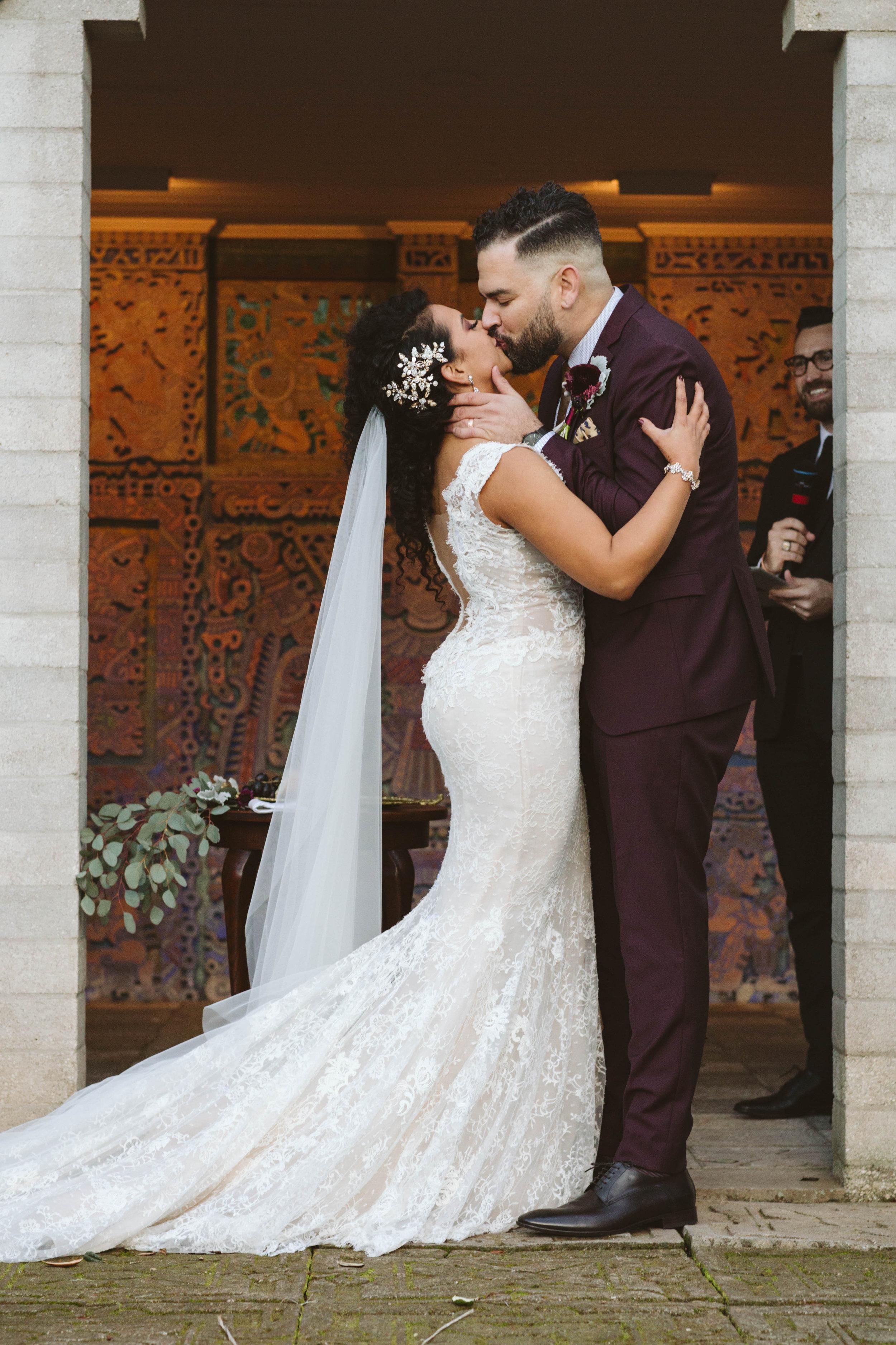 Wedding | Maitland Arts Center | Chepe and Patty | Vanessa Boy | vanessaboy.com-156.jpg