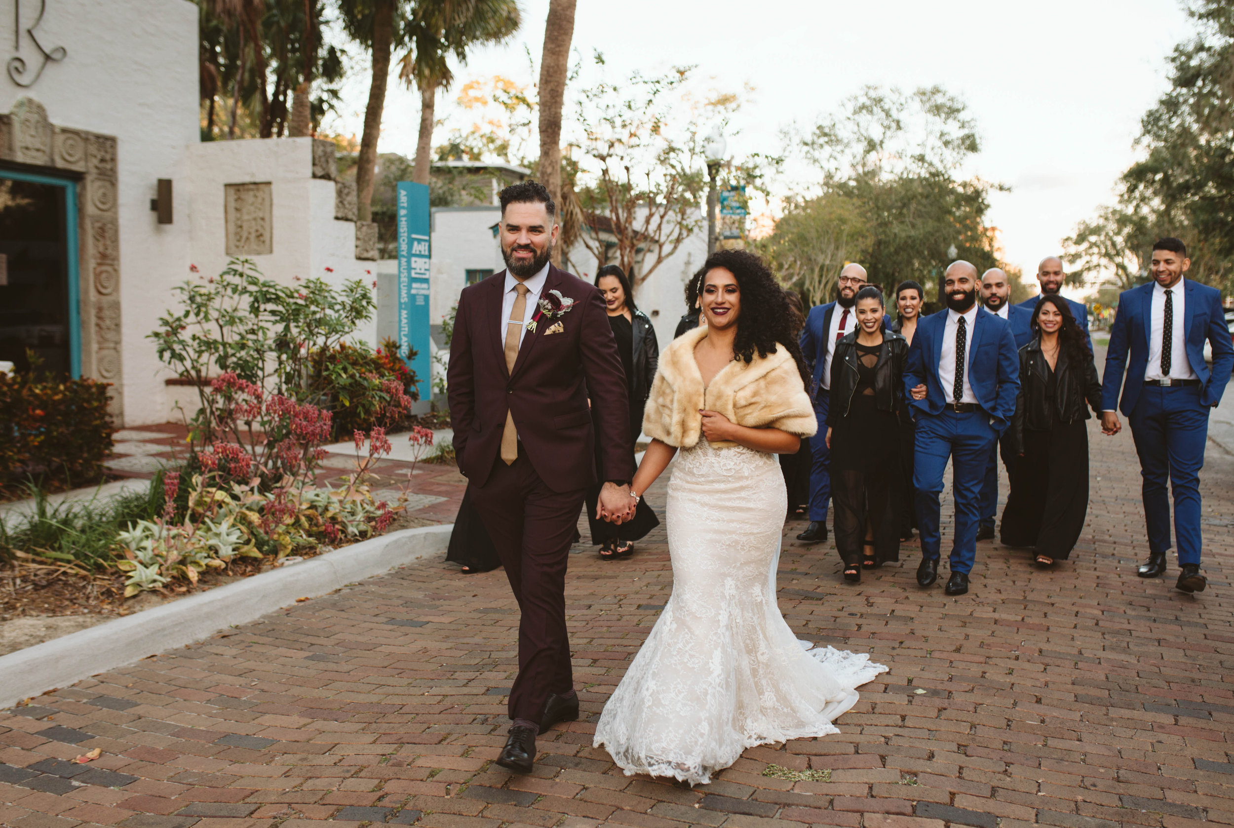 Wedding | Maitland Arts Center | Chepe and Patty | Vanessa Boy | vanessaboy.com-158.jpg