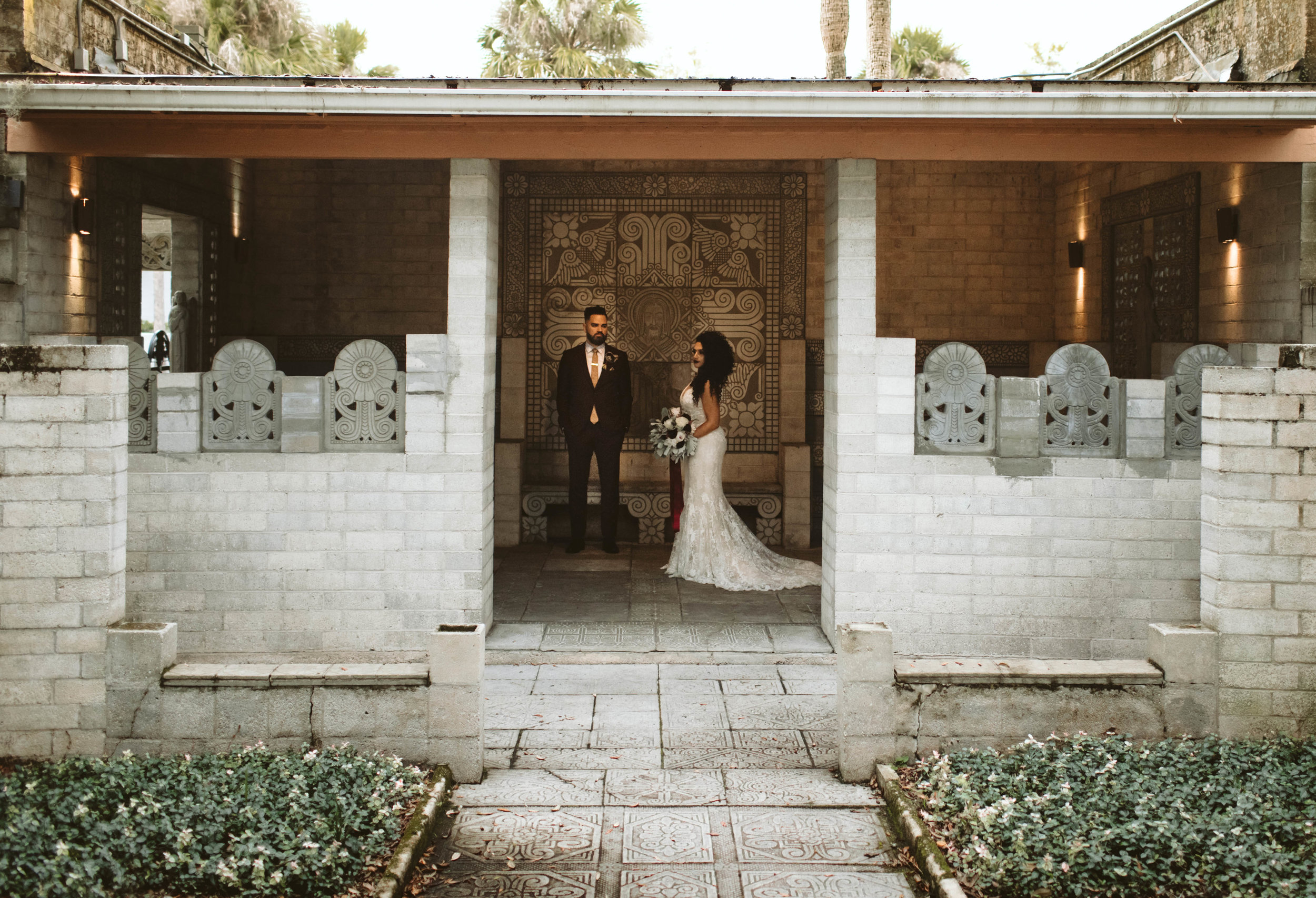 Wedding | Maitland Arts Center | Chepe and Patty | Vanessa Boy | vanessaboy.com-139.jpg