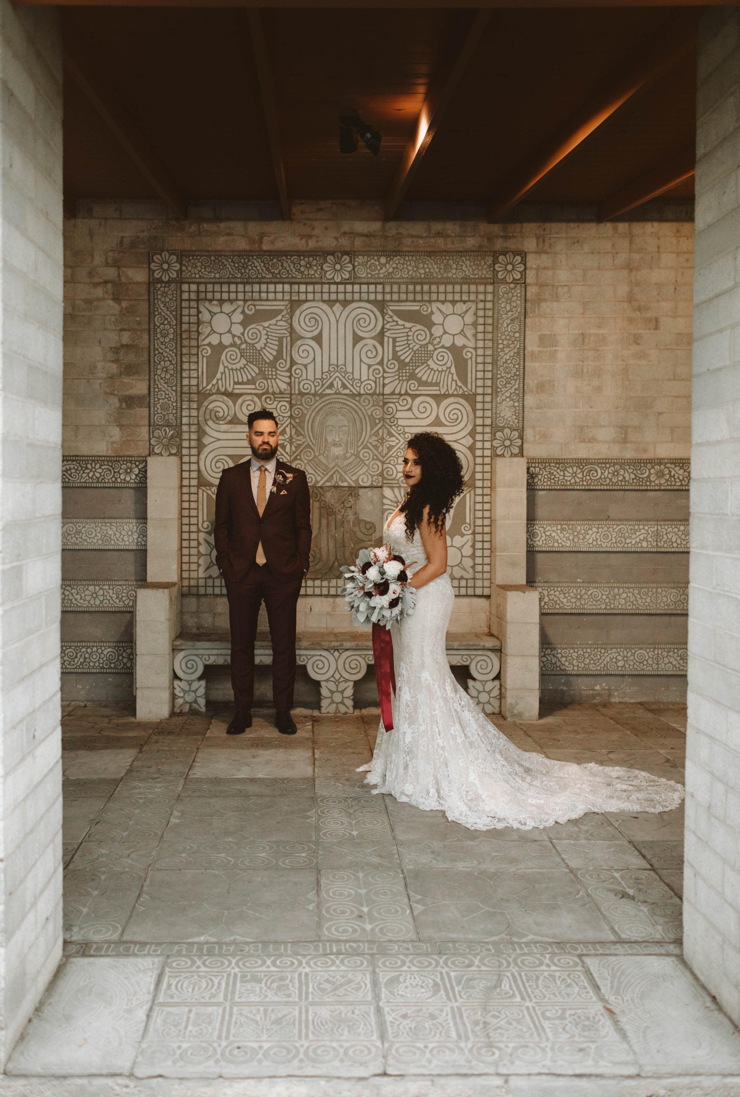 Wedding | Maitland Arts Center | Chepe and Patty | Vanessa Boy | vanessaboy.com-138.jpg