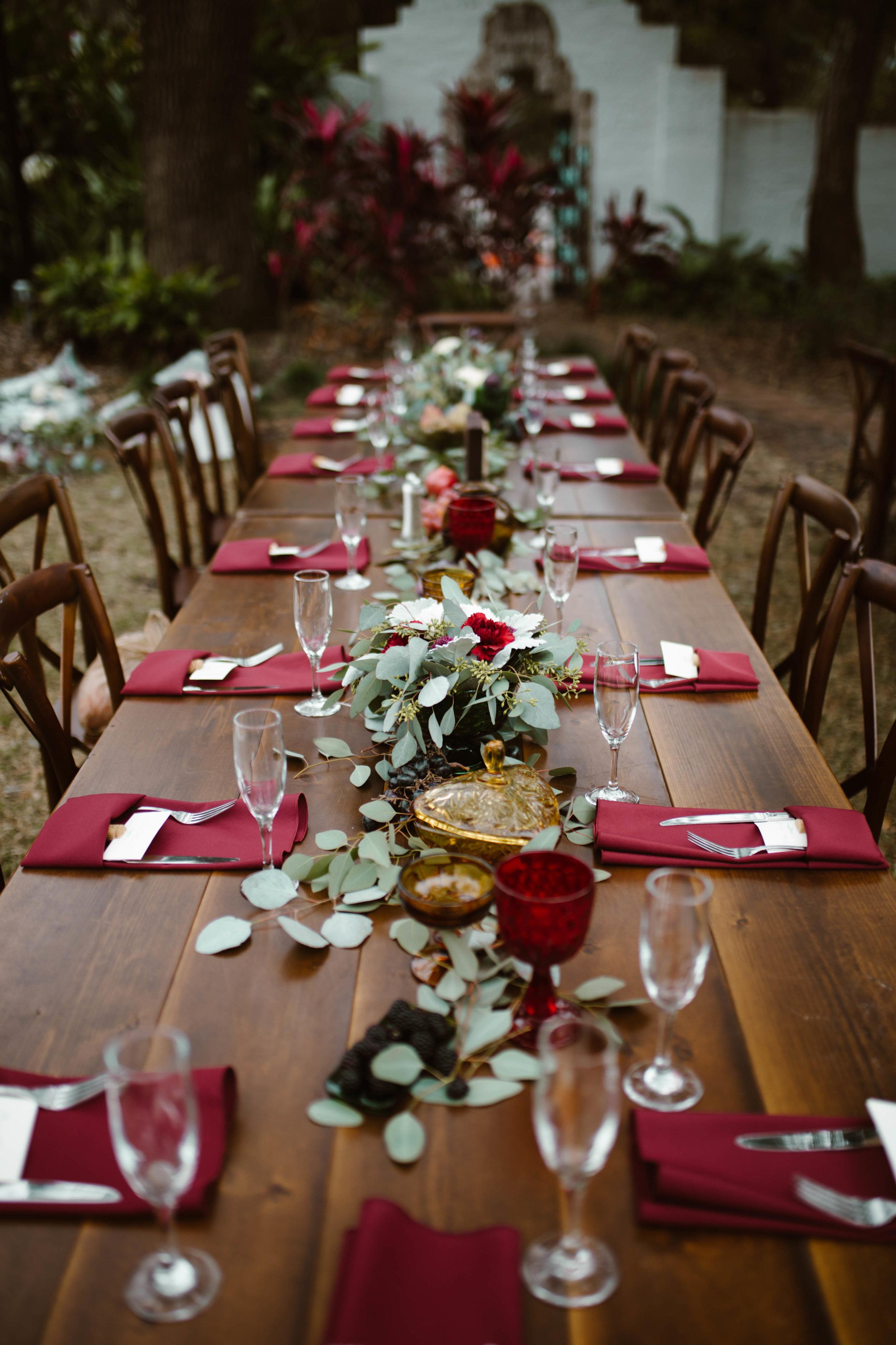 Wedding | Maitland Arts Center | Chepe and Patty | Vanessa Boy | vanessaboy.com-142.jpg
