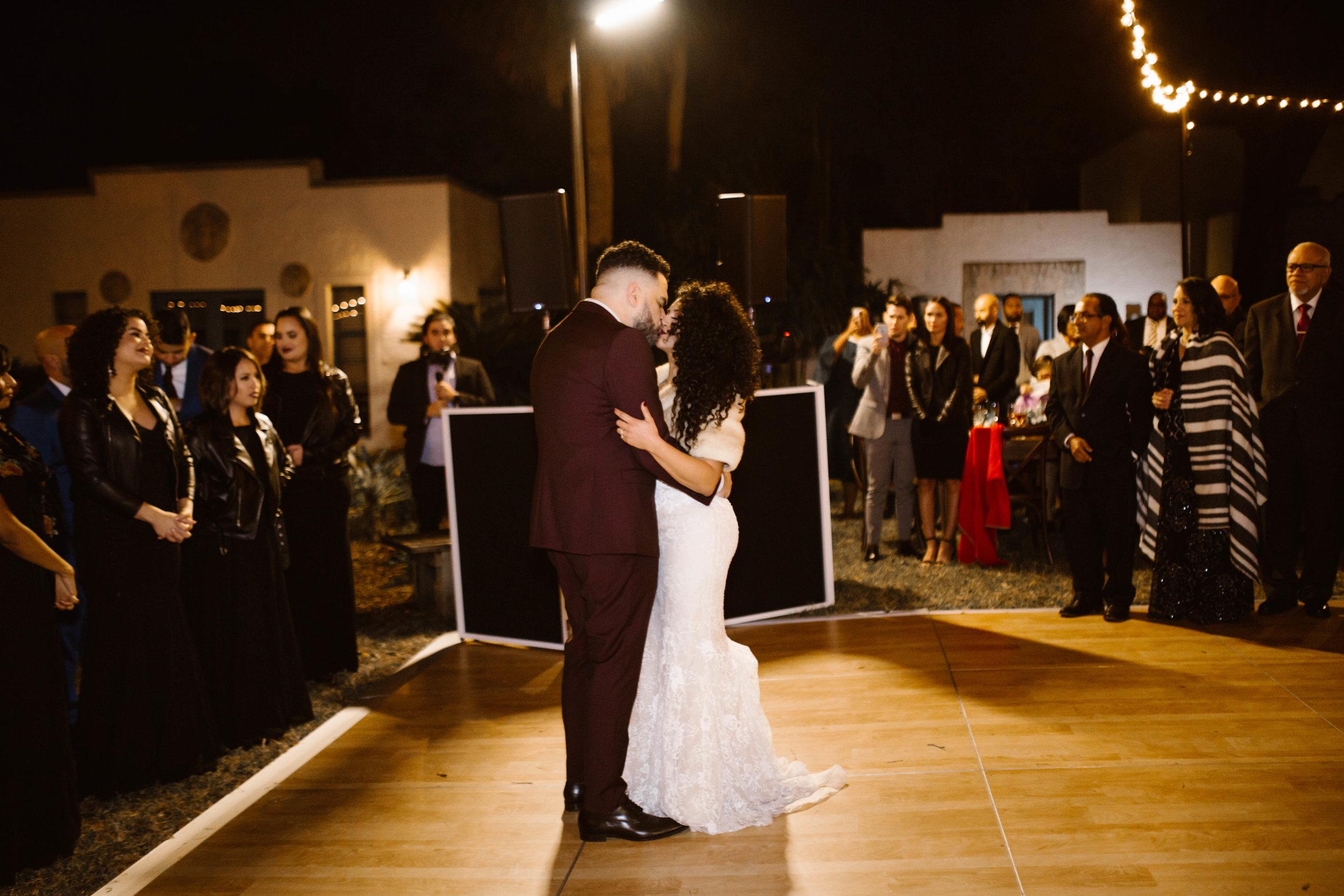 Wedding | Maitland Arts Center | Chepe and Patty | Vanessa Boy | vanessaboy.com-163.jpg