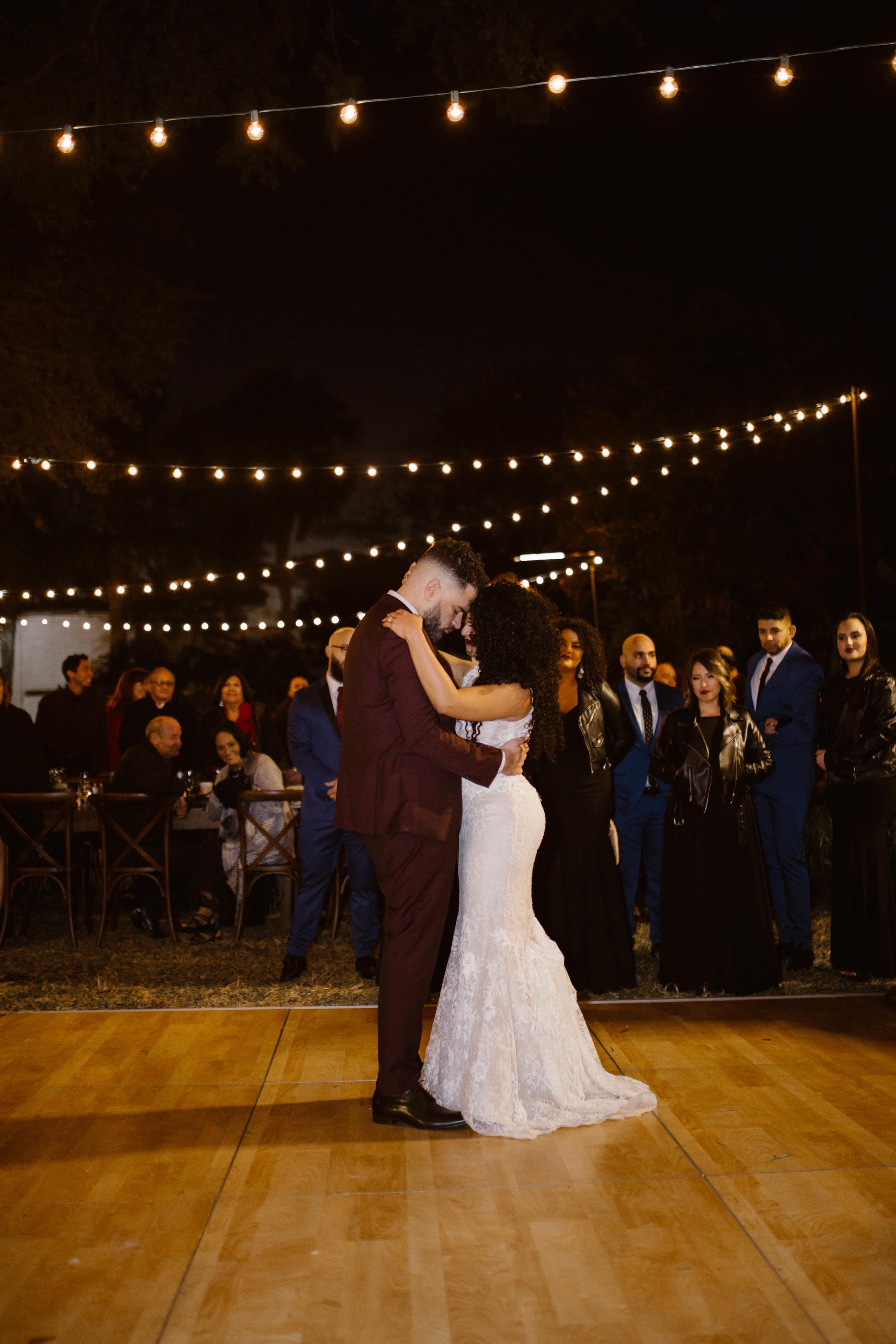 Wedding | Maitland Arts Center | Chepe and Patty | Vanessa Boy | vanessaboy.com-164.jpg