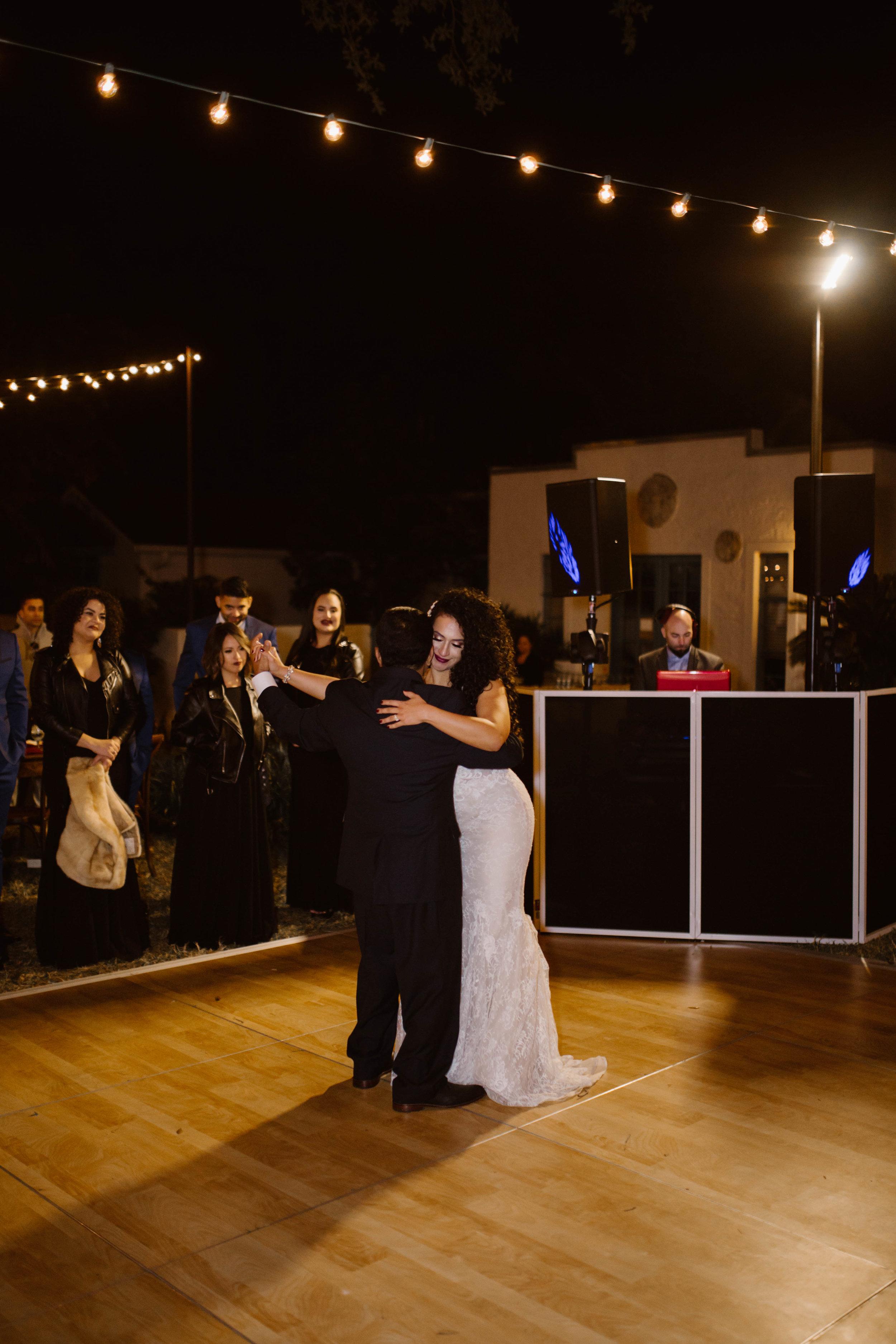 Wedding | Maitland Arts Center | Chepe and Patty | Vanessa Boy | vanessaboy.com-165.jpg