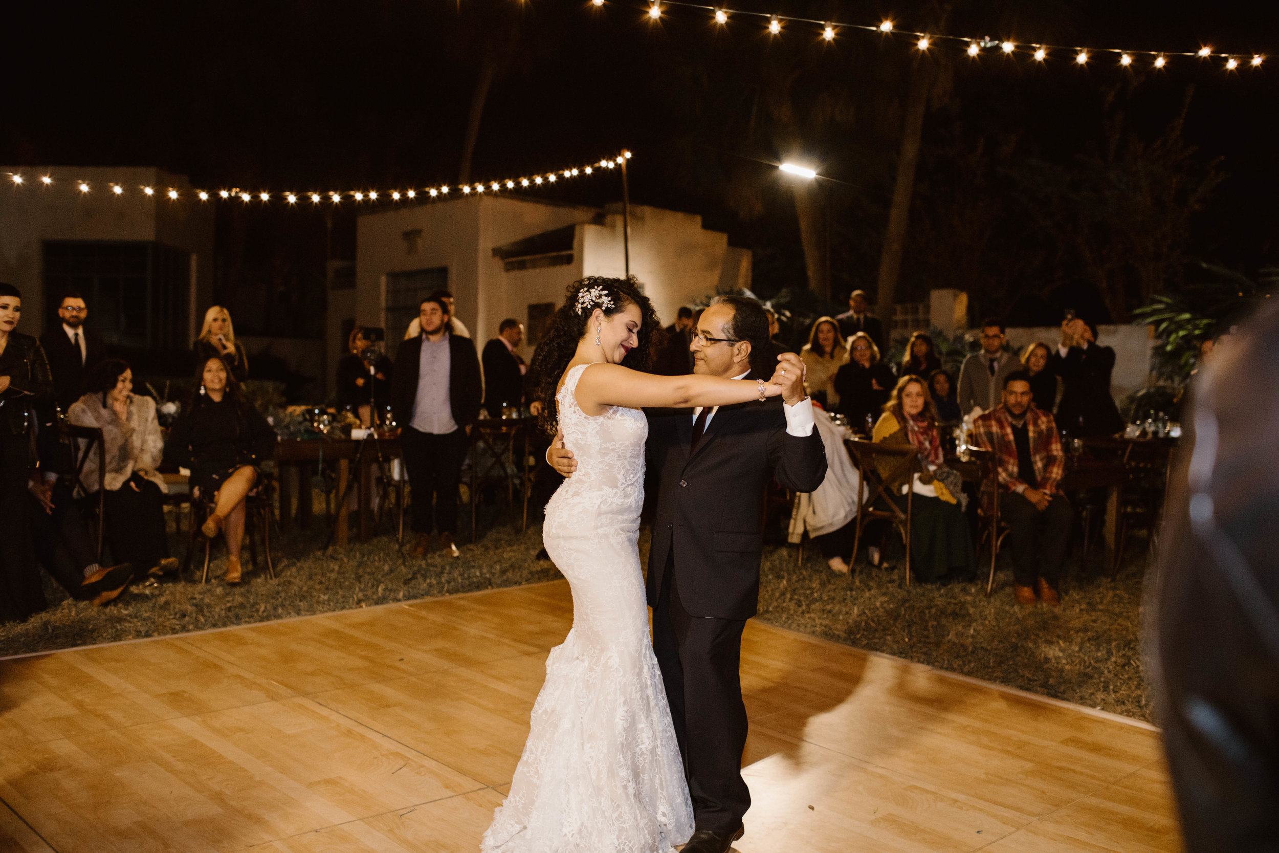 Wedding | Maitland Arts Center | Chepe and Patty | Vanessa Boy | vanessaboy.com-166.jpg