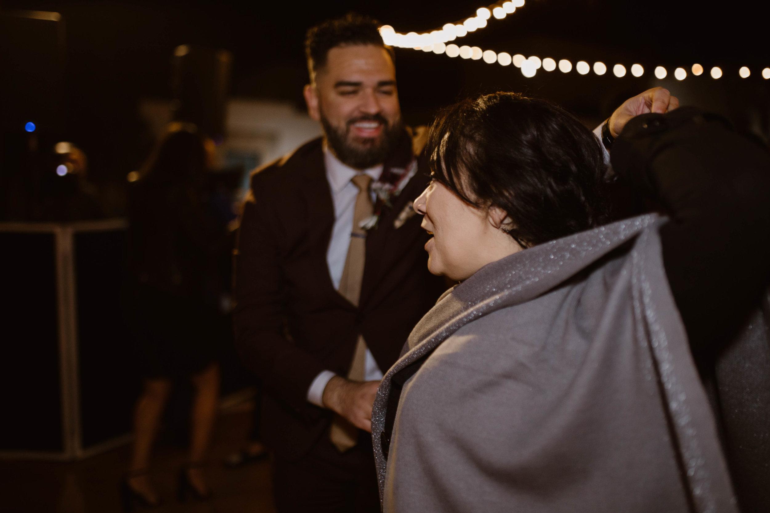 Wedding | Maitland Arts Center | Chepe and Patty | Vanessa Boy | vanessaboy.com-170.jpg