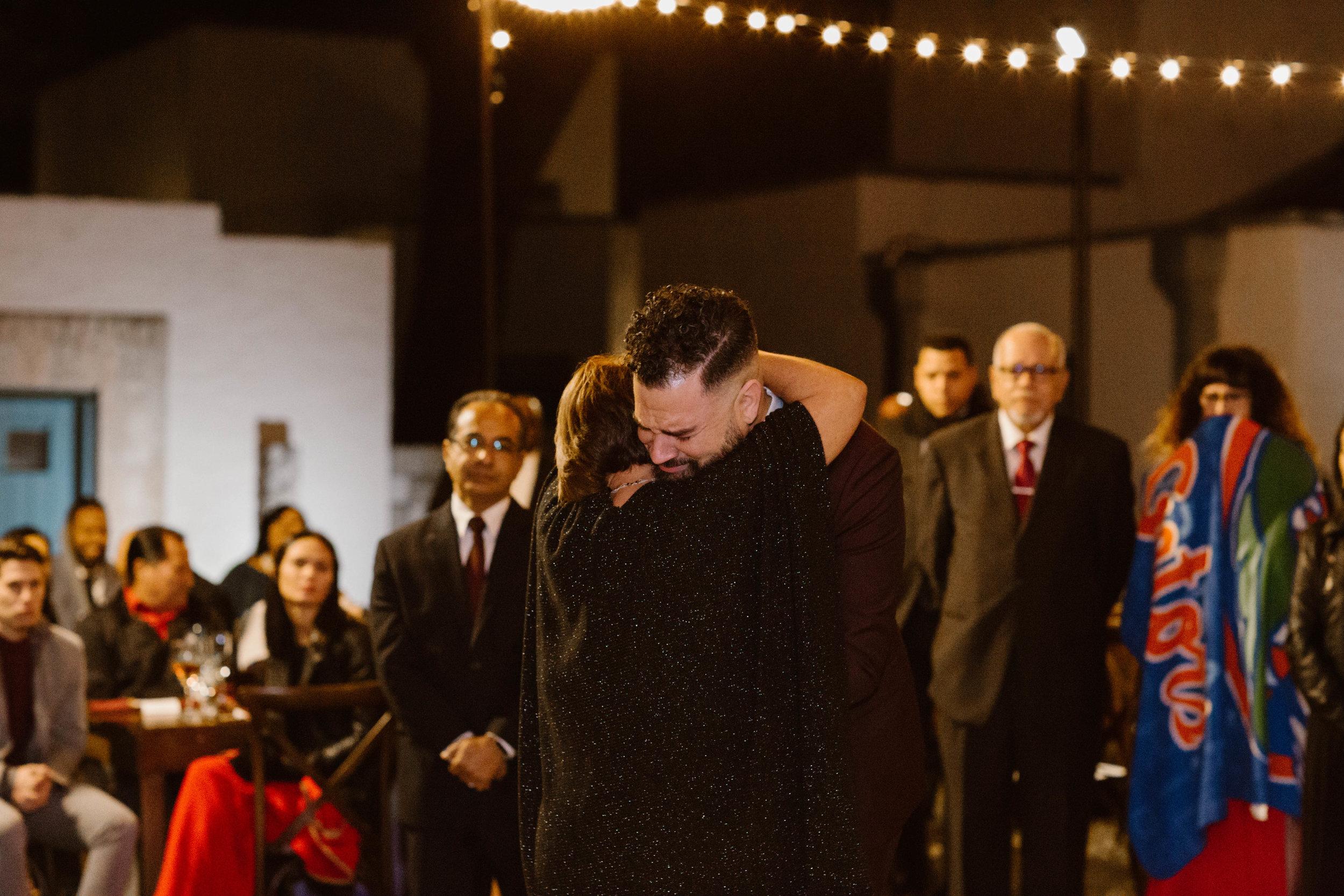 Wedding | Maitland Arts Center | Chepe and Patty | Vanessa Boy | vanessaboy.com-168.jpg