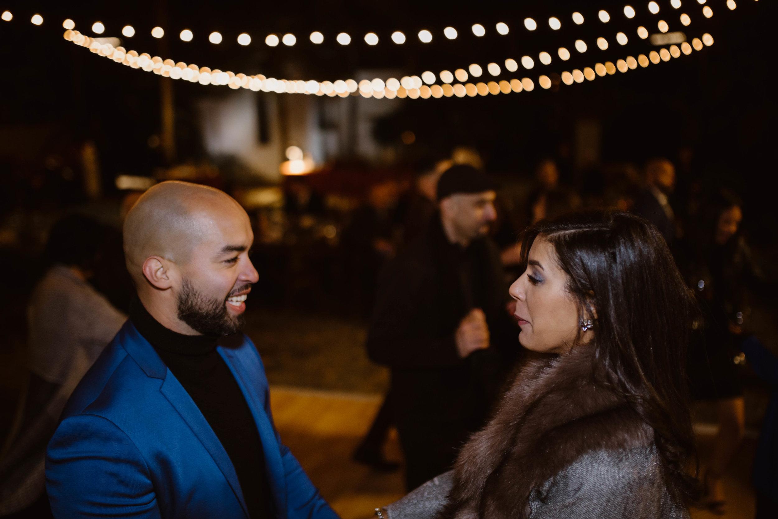 Wedding | Maitland Arts Center | Chepe and Patty | Vanessa Boy | vanessaboy.com-171.jpg