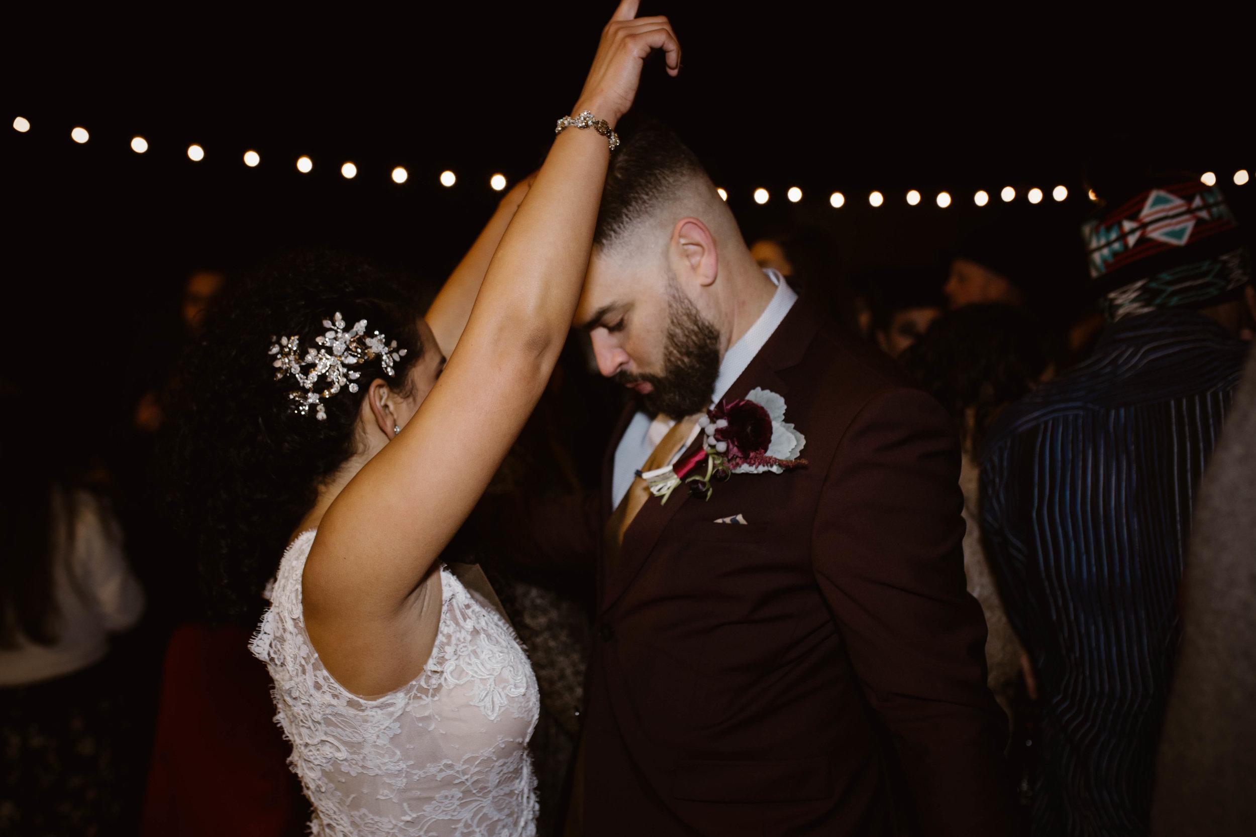 Wedding | Maitland Arts Center | Chepe and Patty | Vanessa Boy | vanessaboy.com-186.jpg