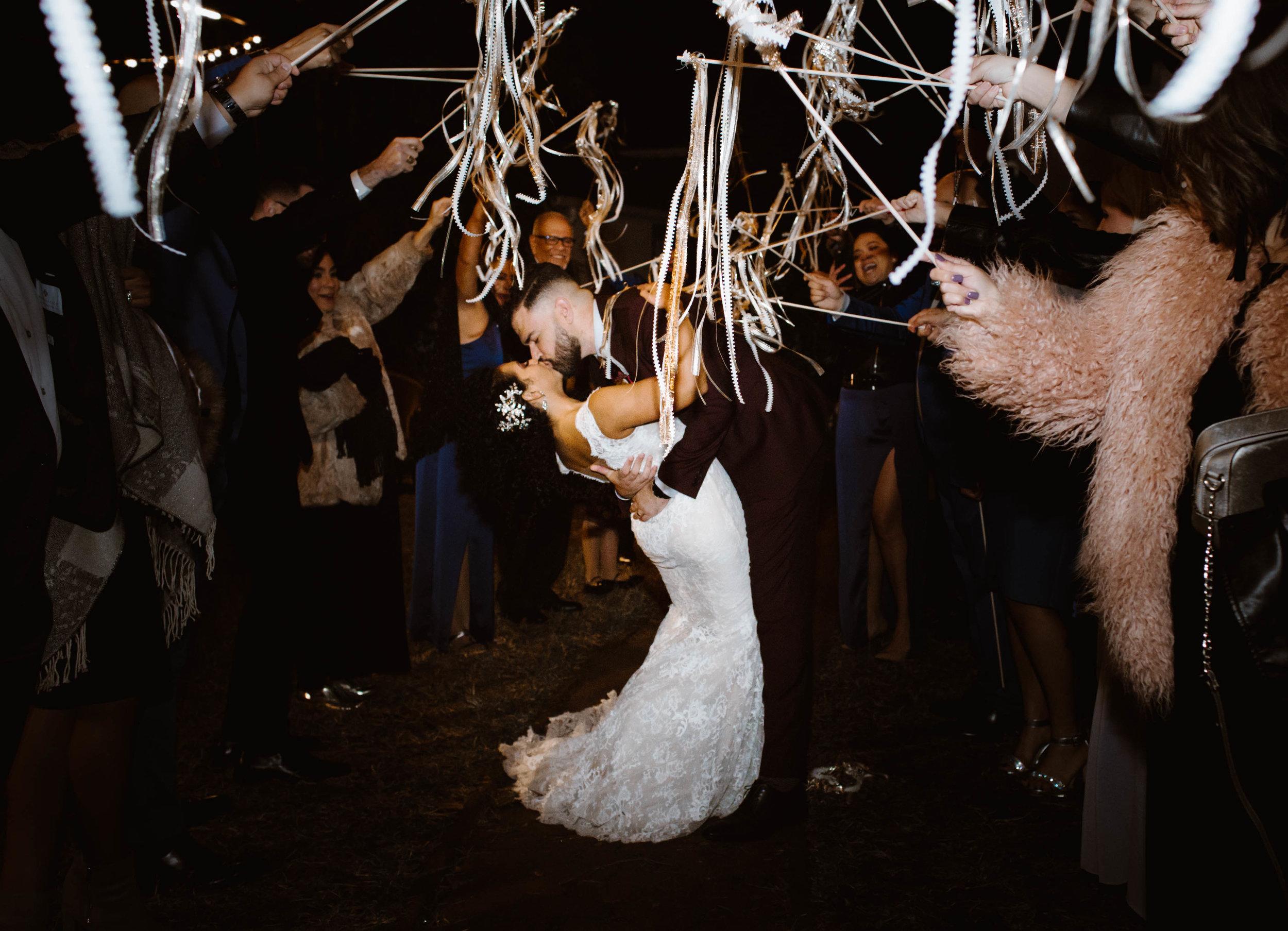 Wedding | Maitland Arts Center | Chepe and Patty | Vanessa Boy | vanessaboy.com-194.jpg