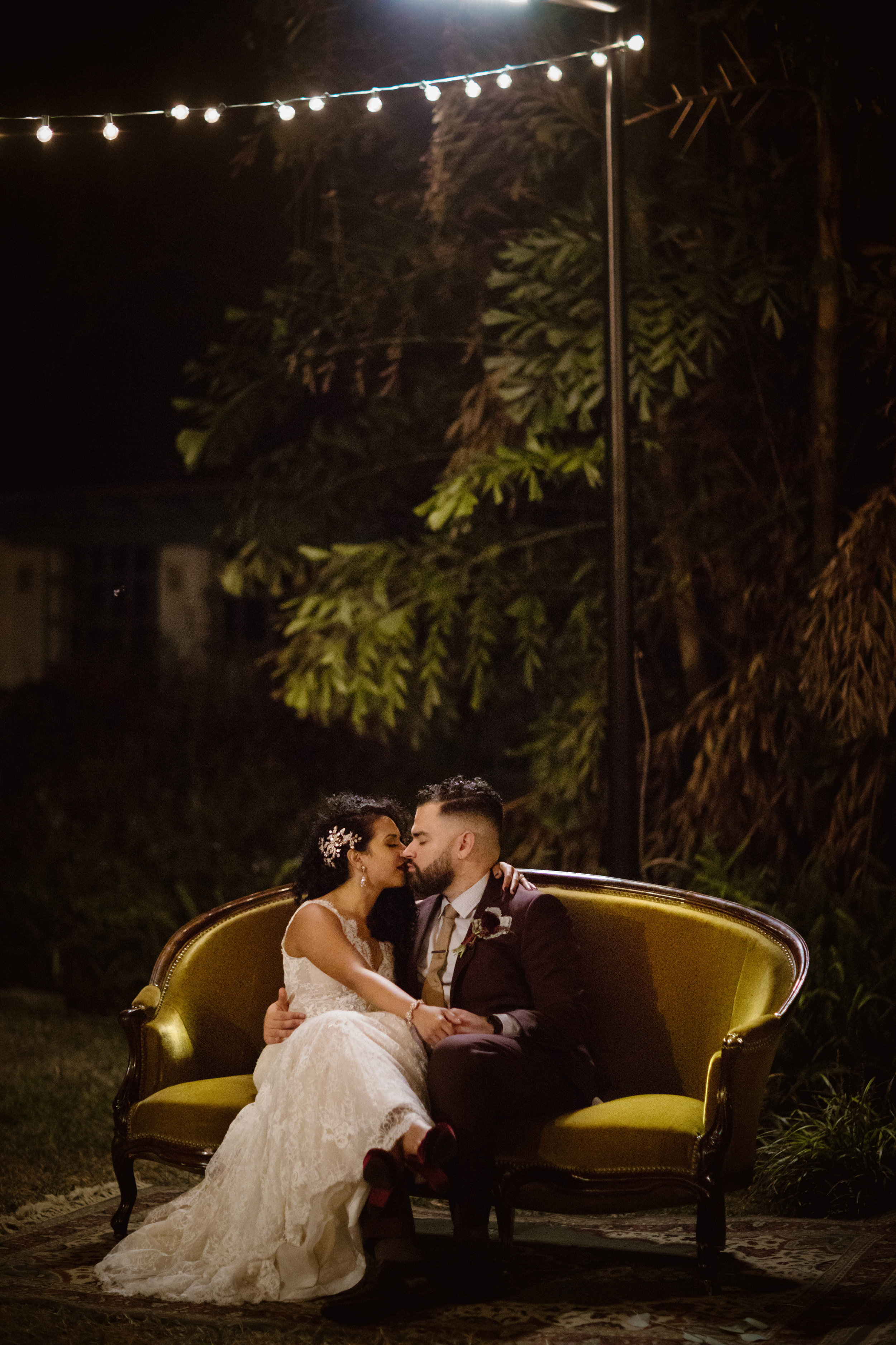 Wedding | Maitland Arts Center | Chepe and Patty | Vanessa Boy | vanessaboy.com-193.jpg