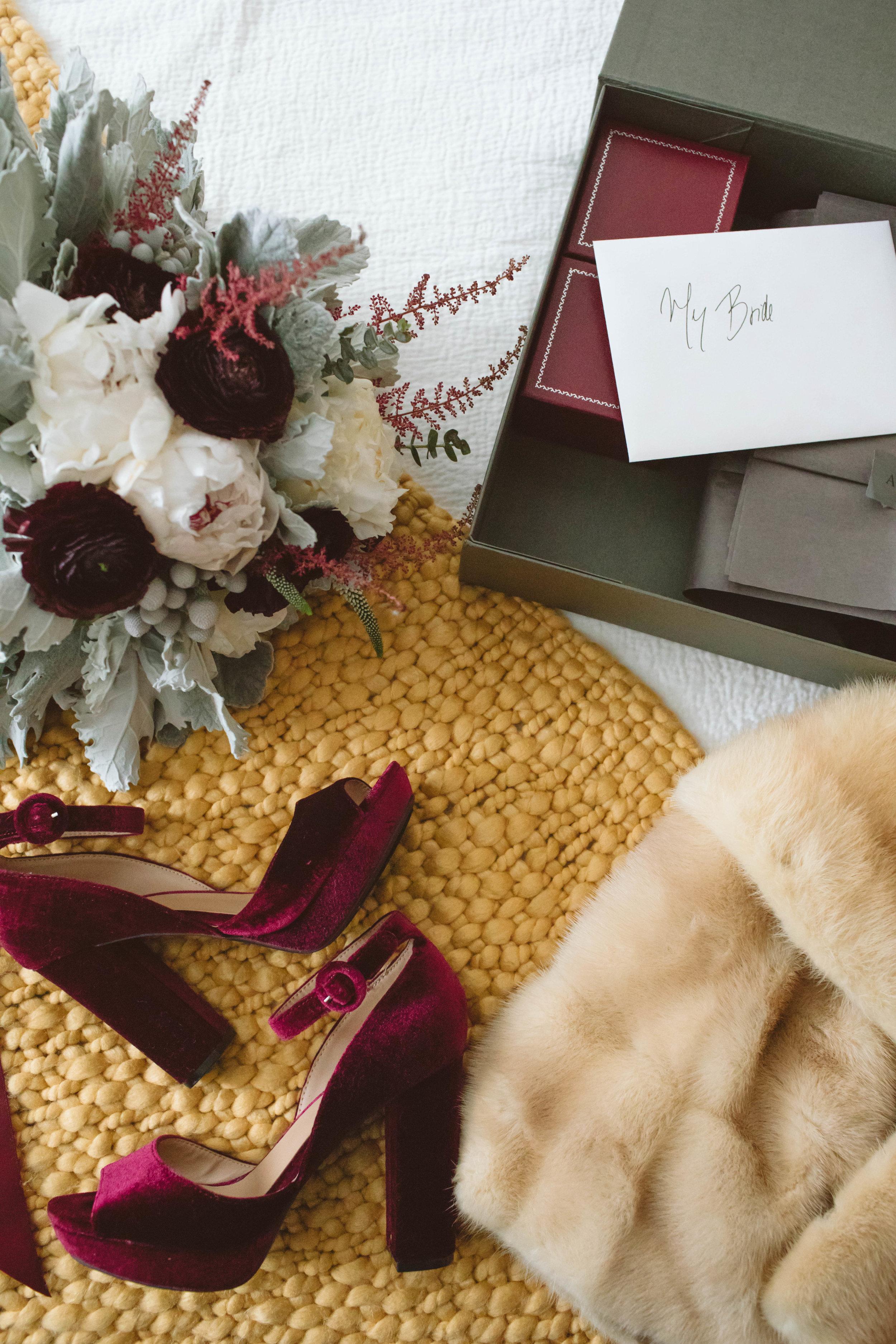 Wedding | Maitland Arts Center | Chepe and Patty | Vanessa Boy | vanessaboy.com-104.jpg