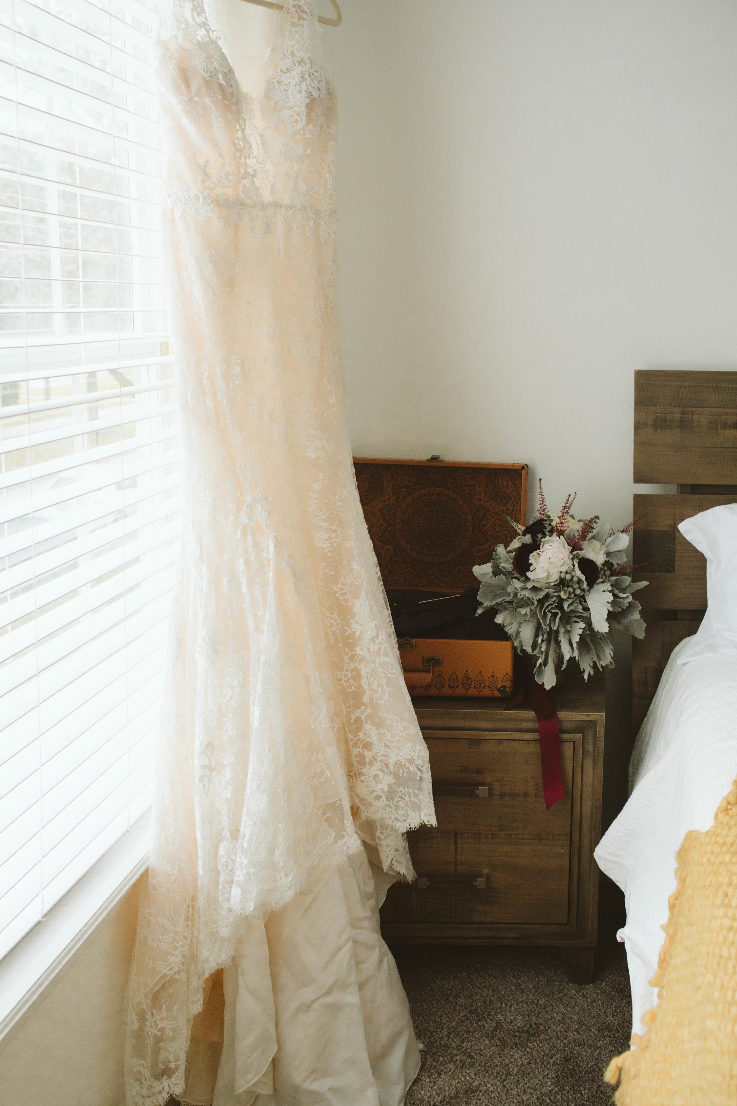 Wedding | Maitland Arts Center | Chepe and Patty | Vanessa Boy | vanessaboy.com-115.jpg