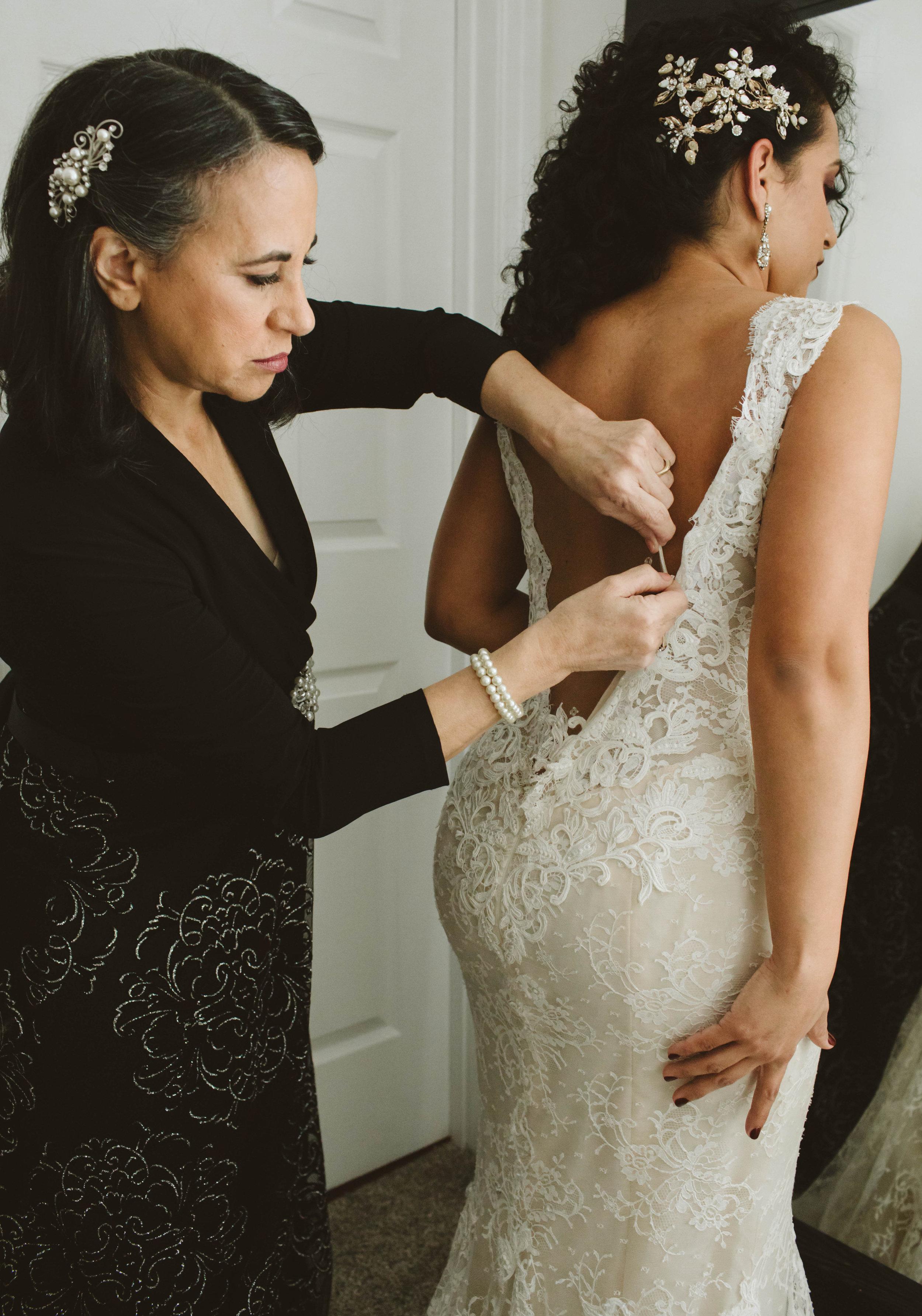 Wedding | Maitland Arts Center | Chepe and Patty | Vanessa Boy | vanessaboy.com-127.jpg