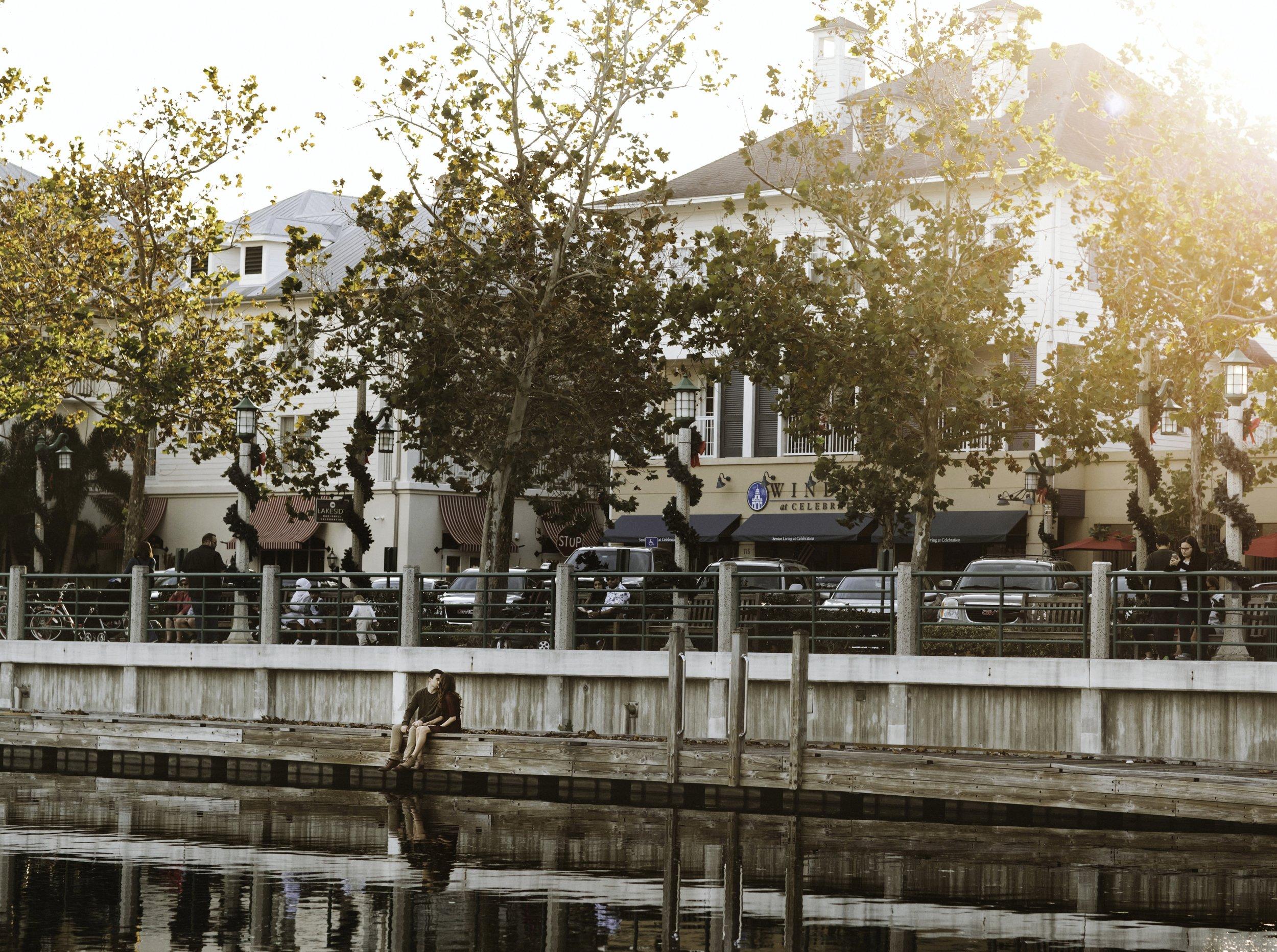 Engagement Session | Carlynn & Grant | Orlando Florida | Vanessa Boy | vanessaboy.com-135.jpg