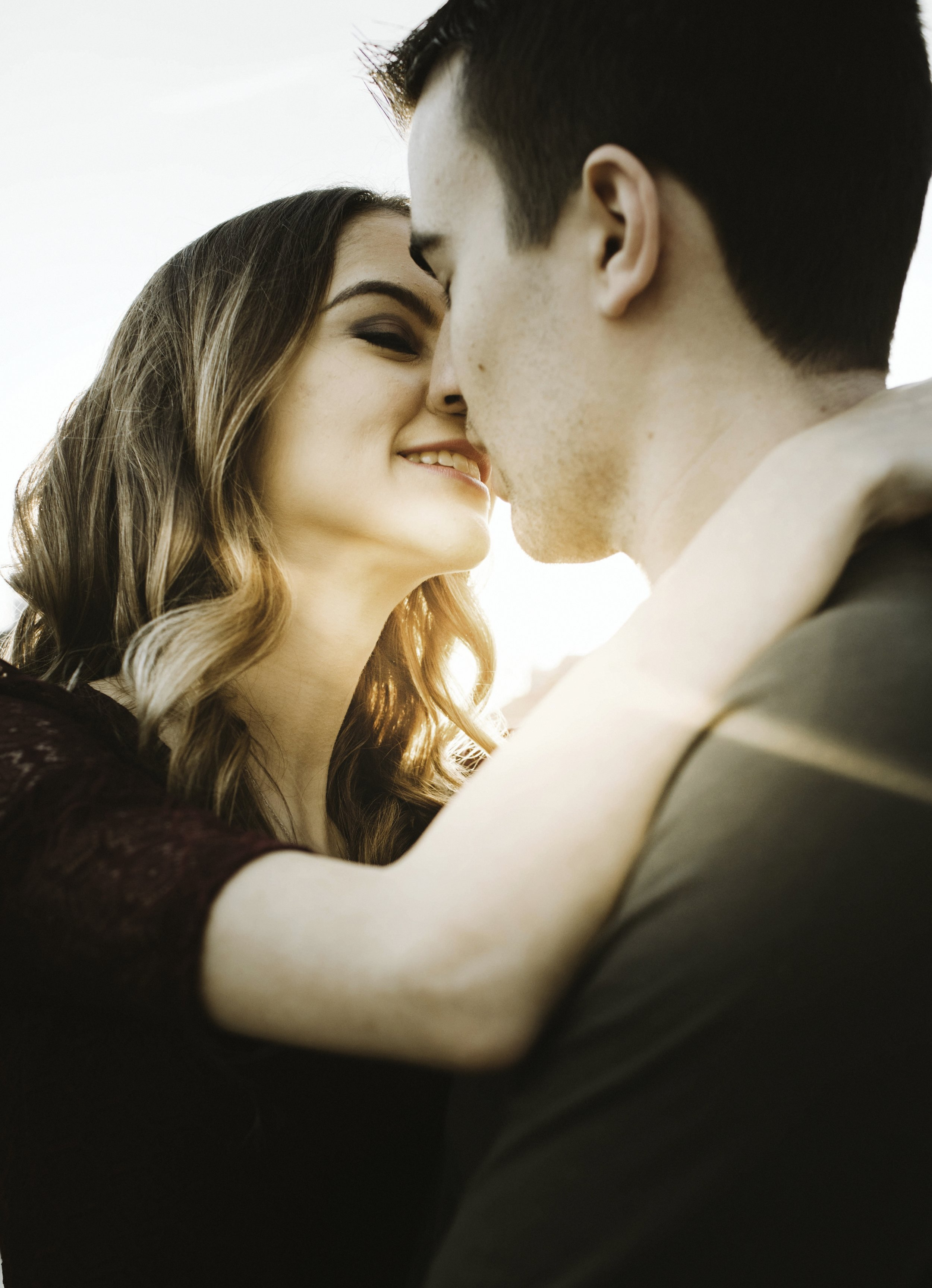 Engagement Session | Carlynn & Grant | Orlando Florida | Vanessa Boy | vanessaboy.com-139.jpg