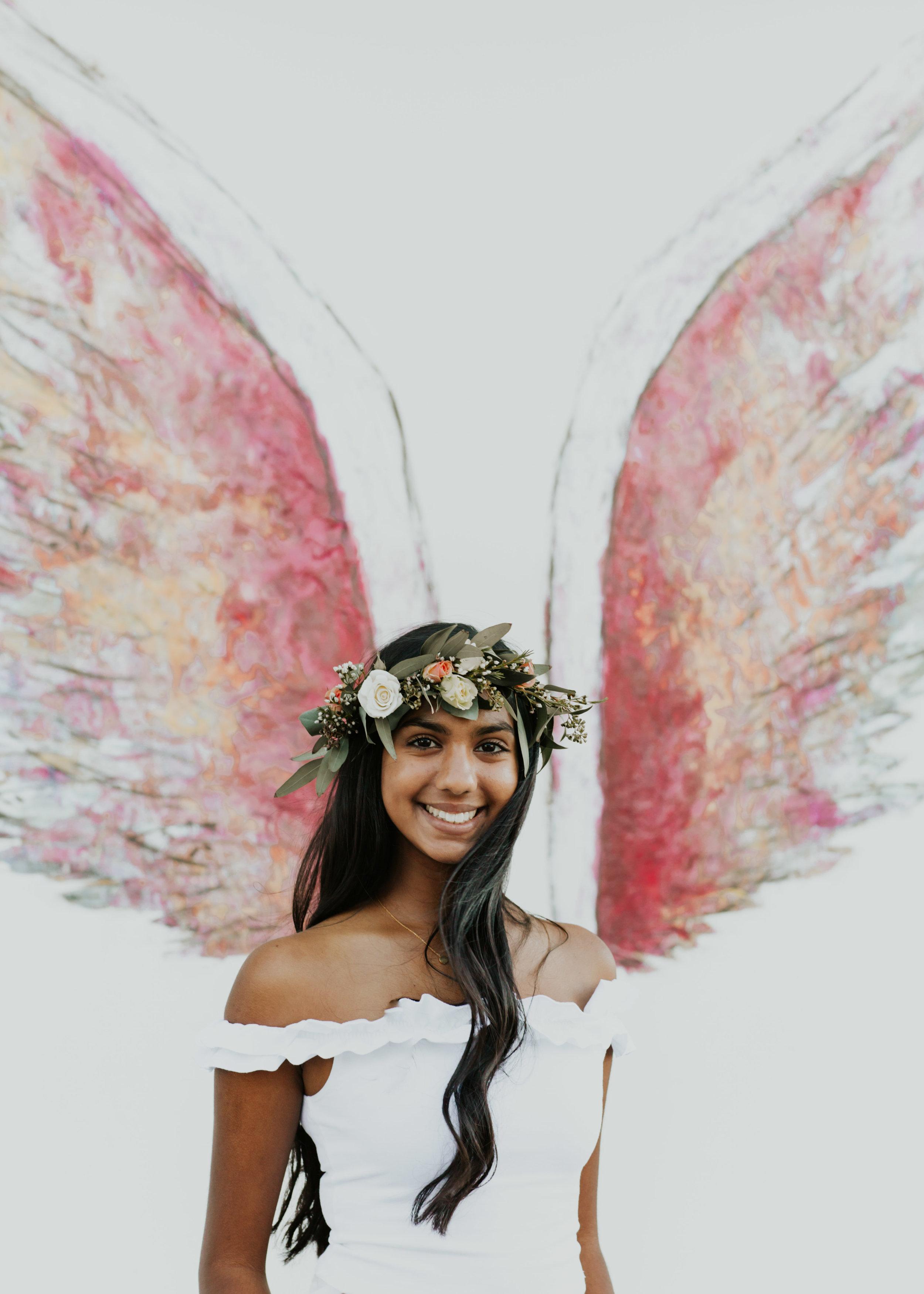 Alyssa | Raghu | Jacq and Jack | bonjour Nona | Lake Nona Social | Tavistock | The global angel wings project | Colette Miller | Vanessa Boy (14 of 15).jpg