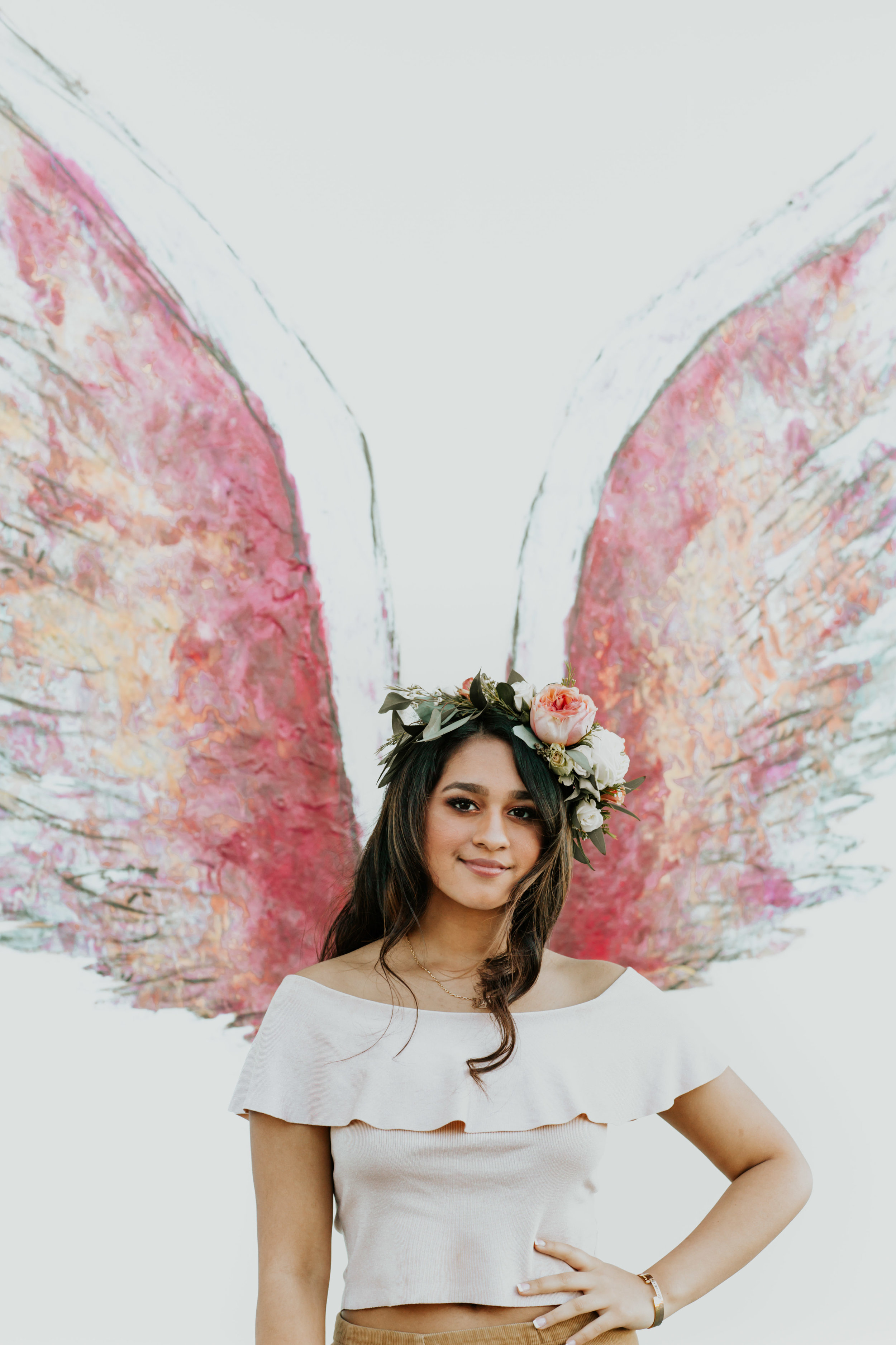 Alyssa | Raghu | Jacq and Jack | bonjour Nona | Lake Nona Social | Tavistock | The global angel wings project | Colette Miller | Vanessa Boy (13 of 15).jpg