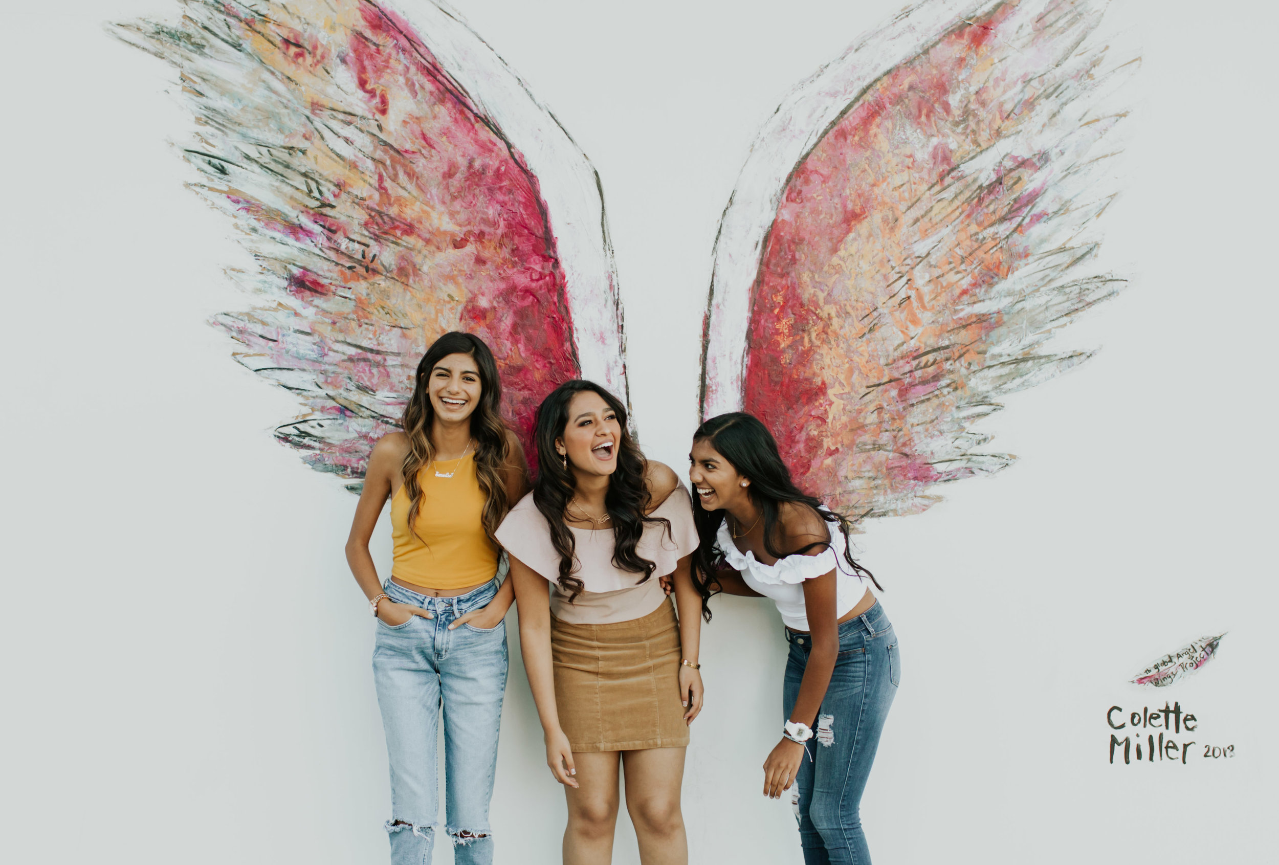 Alyssa | Raghu | Jacq and Jack | bonjour Nona | Lake Nona Social | Tavistock | The global angel wings project | Colette Miller | Vanessa Boy (95 of 57).jpg