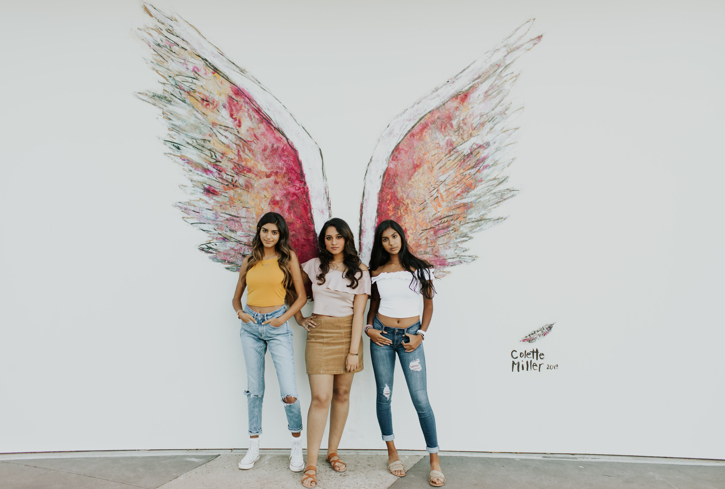 Alyssa | Raghu | Jacq and Jack | bonjour Nona | Lake Nona Social | Tavistock | The global angel wings project | Colette Miller | Vanessa Boy (93 of 57).jpg
