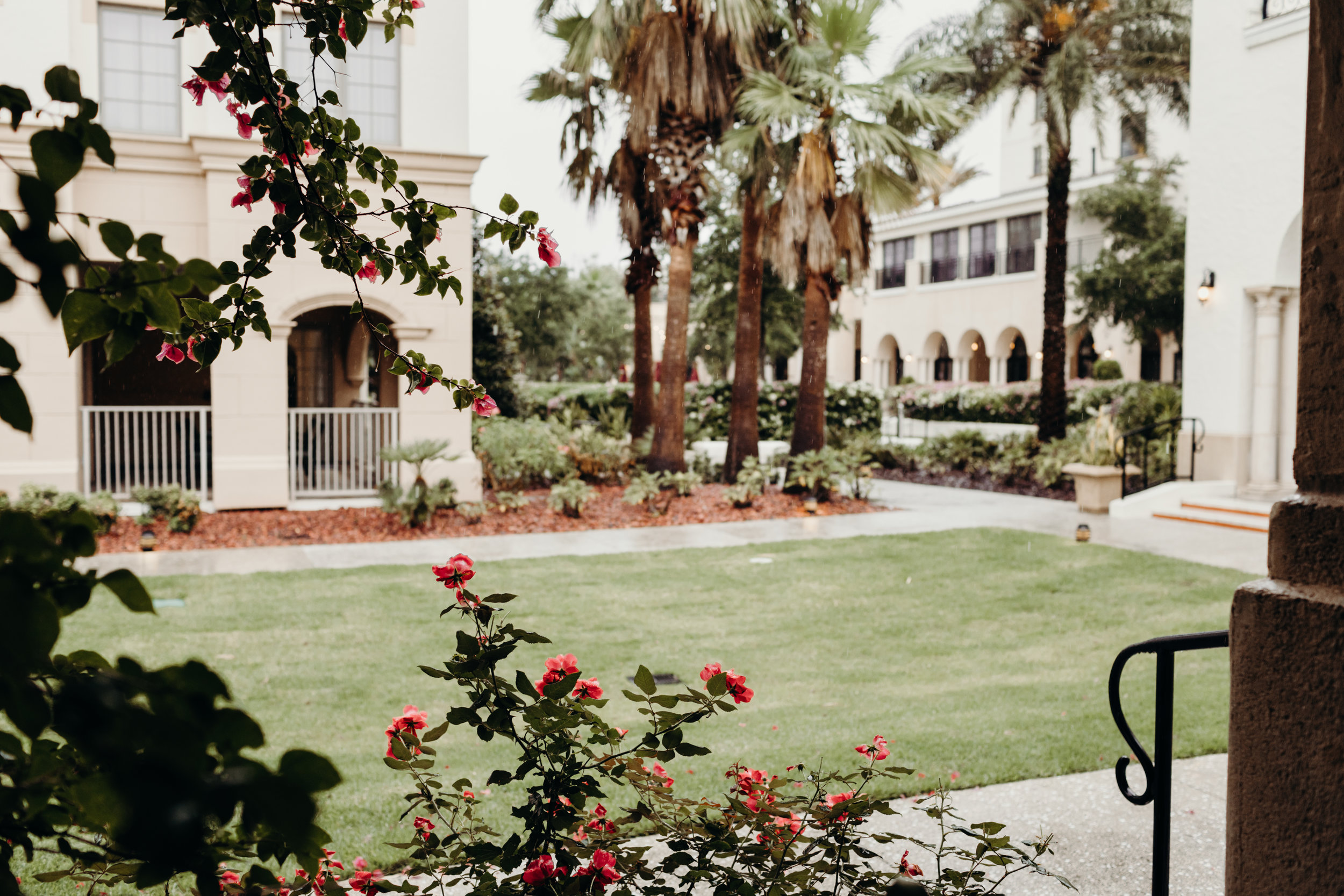 Surprise Proposal | Chelsea and Wes | Alfond Inn | Winter Park,  FL | Photography by Vanessa Boy (101 of 30).jpg