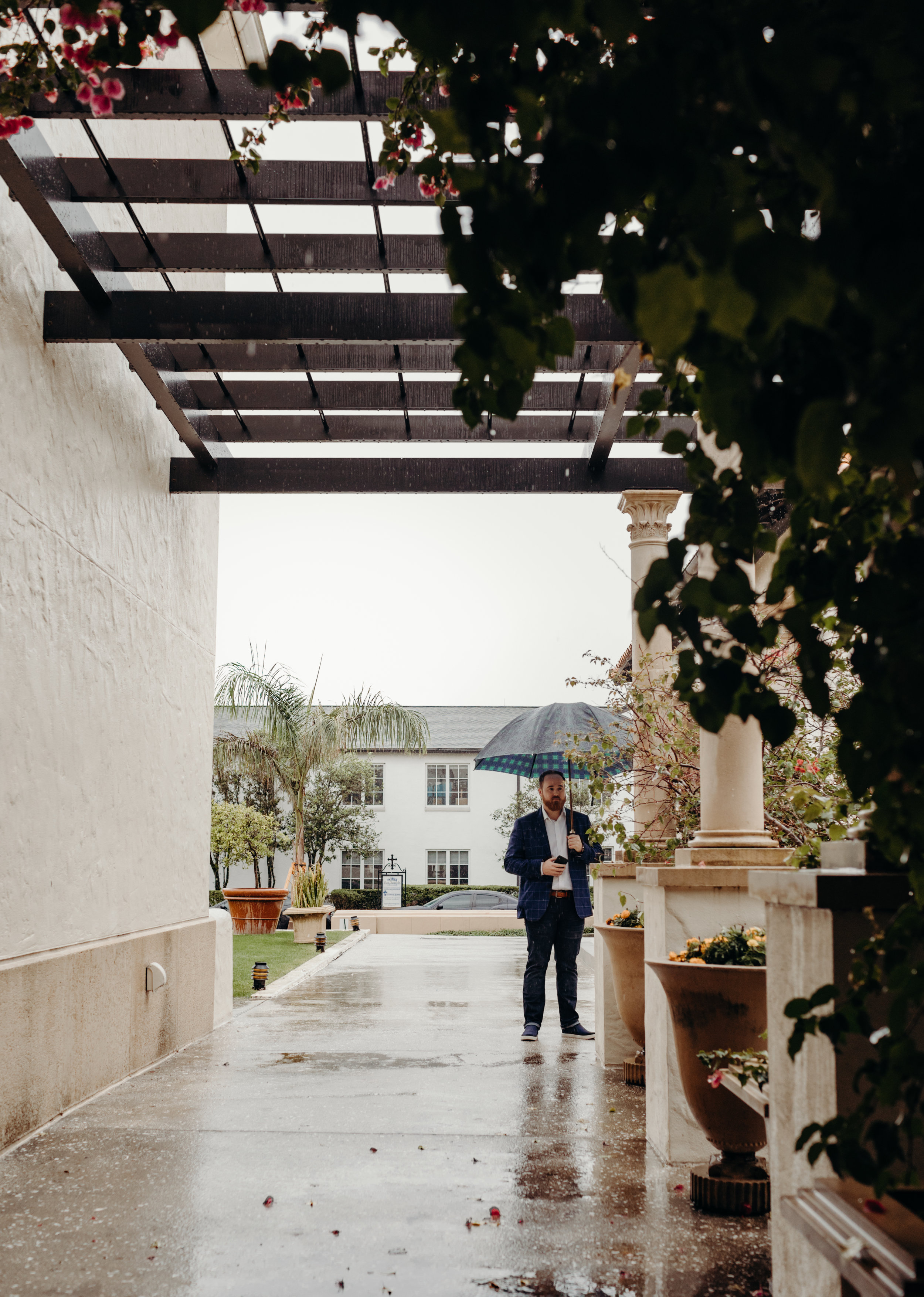 Surprise Proposal | Chelsea and Wes | Alfond Inn | Winter Park,  FL | Photography by Vanessa Boy (102 of 30).jpg