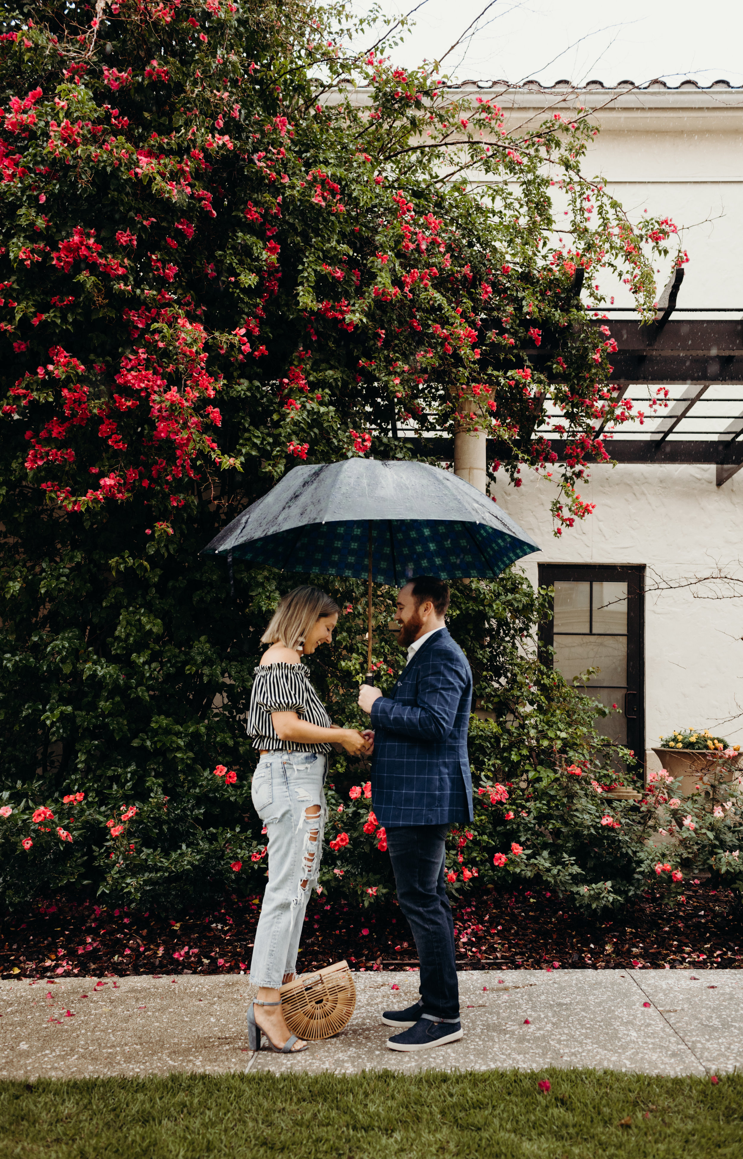Surprise Proposal | Chelsea and Wes | Alfond Inn | Winter Park,  FL | Photography by Vanessa Boy (122 of 30).jpg