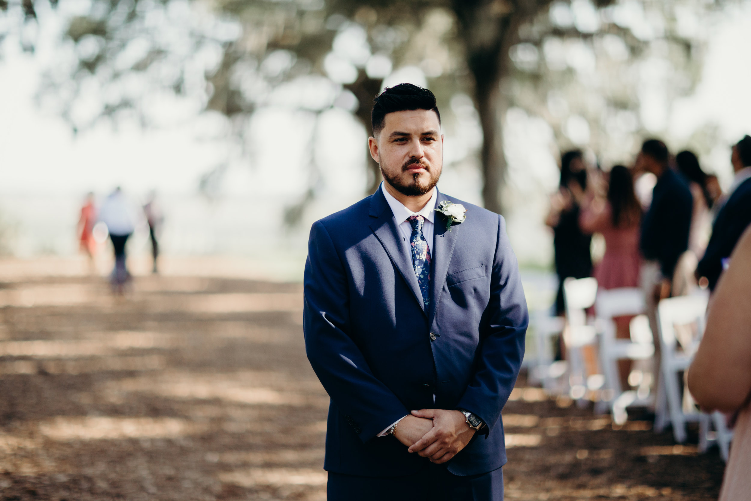 Jose and Valerie | Wedding | Bok Tower Gardens | Photography by Vanessa Boy (345 of 176).jpg