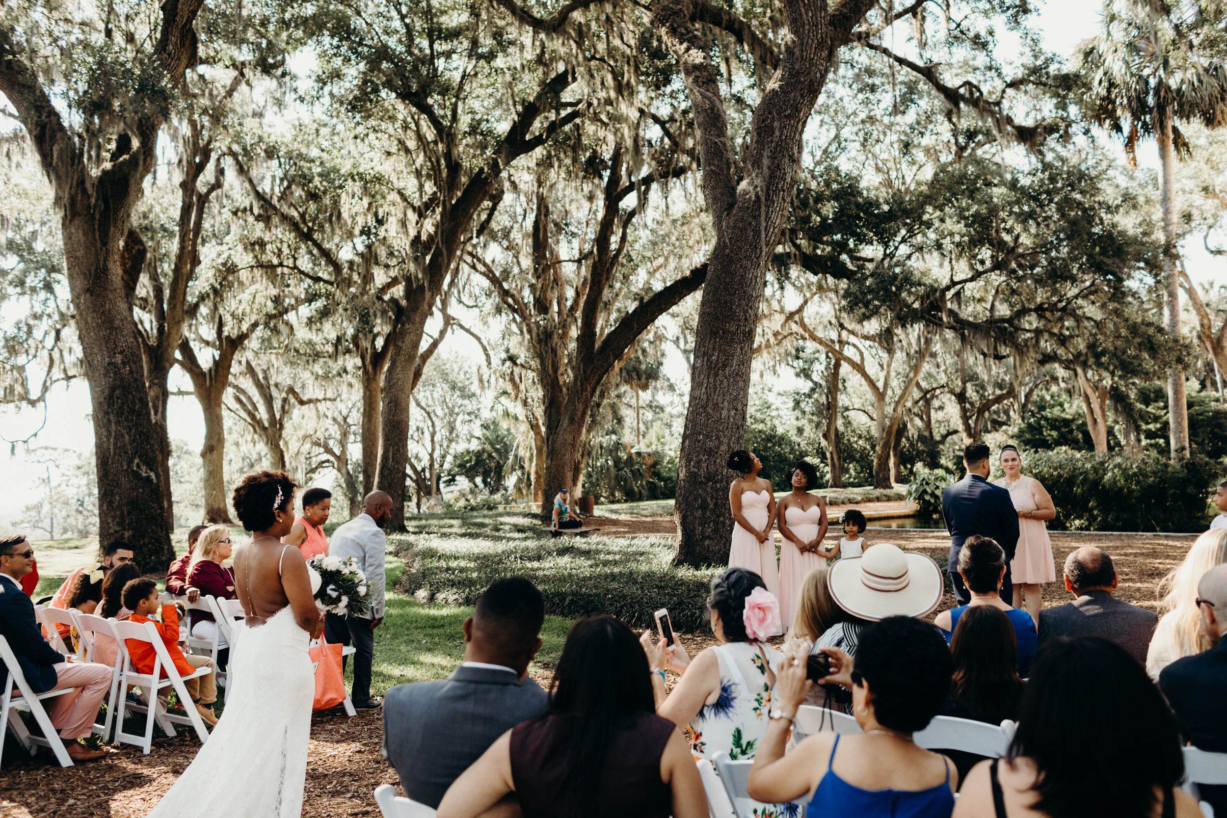 Jose and Valerie | Wedding | Bok Tower Gardens | Photography by Vanessa Boy (371 of 176).jpg