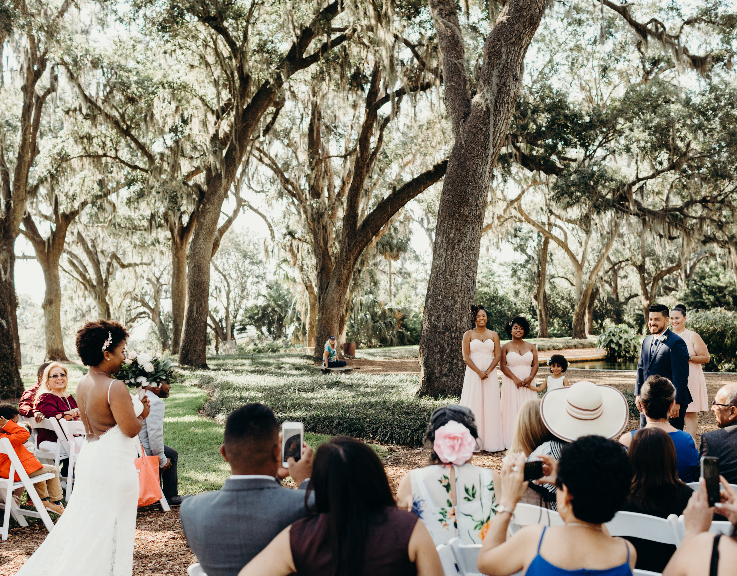 Jose and Valerie | Wedding | Bok Tower Gardens | Photography by Vanessa Boy (374 of 176).jpg