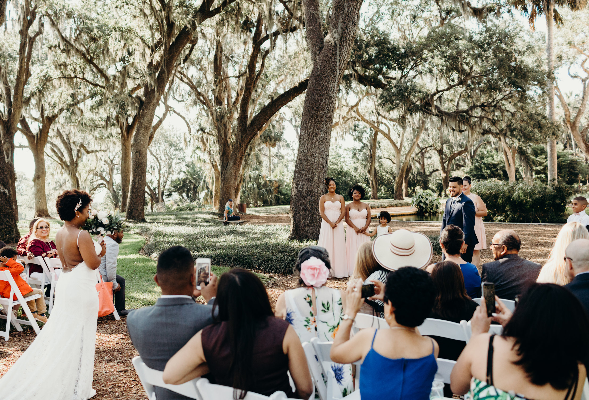 Jose and Valerie | Wedding | Bok Tower Gardens | Photography by Vanessa Boy (373 of 176).jpg