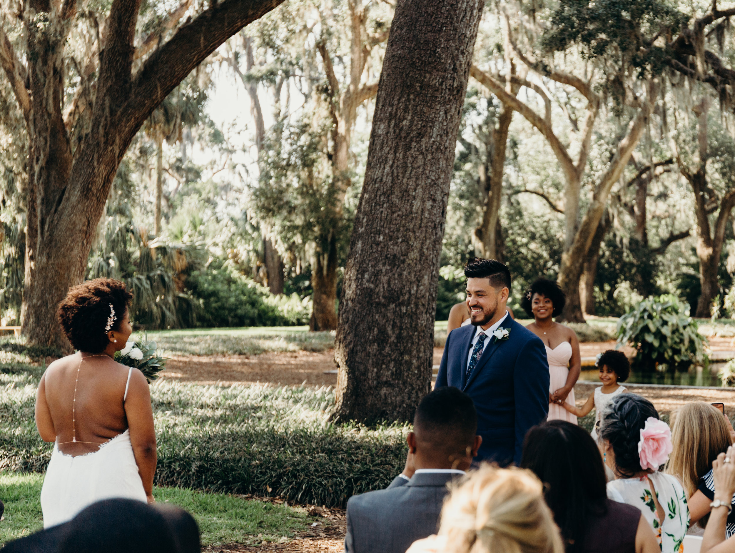 Jose and Valerie | Wedding | Bok Tower Gardens | Photography by Vanessa Boy (376 of 176).jpg
