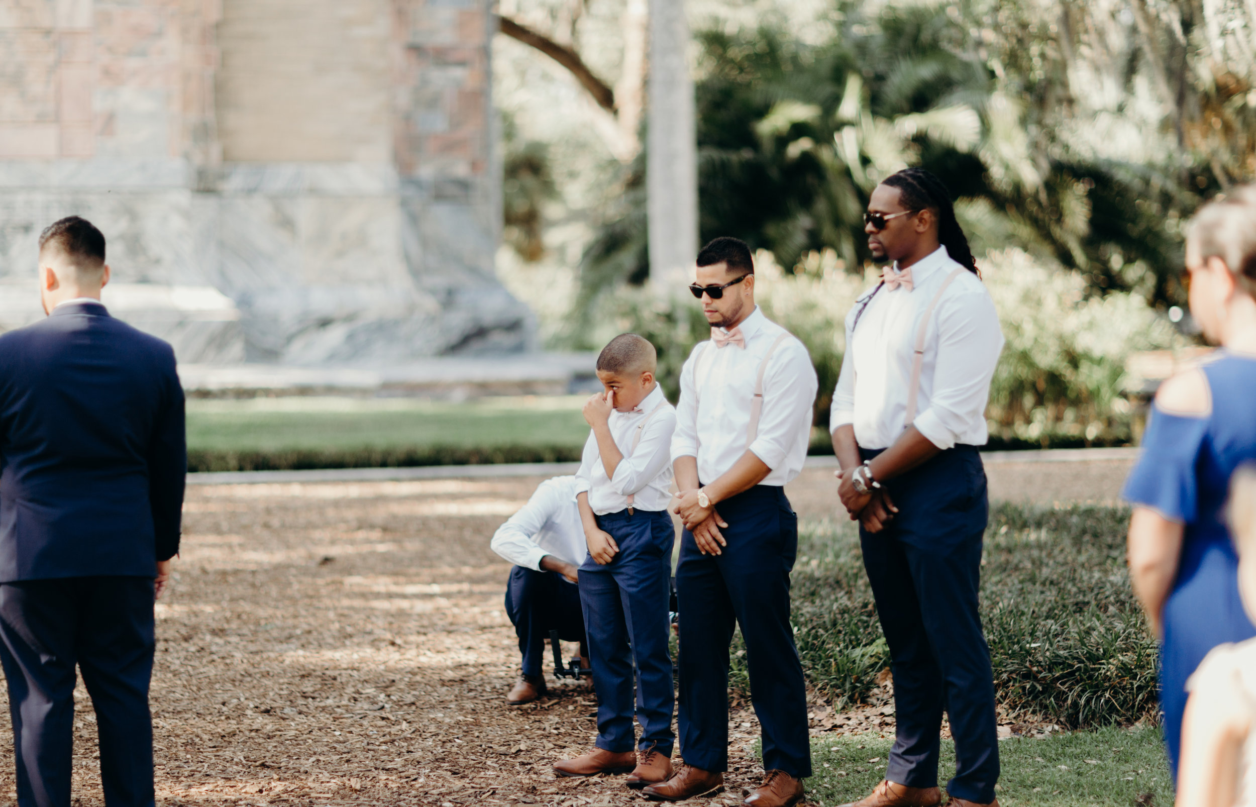 Jose and Valerie | Wedding | Bok Tower Gardens | Photography by Vanessa Boy (440 of 176).jpg