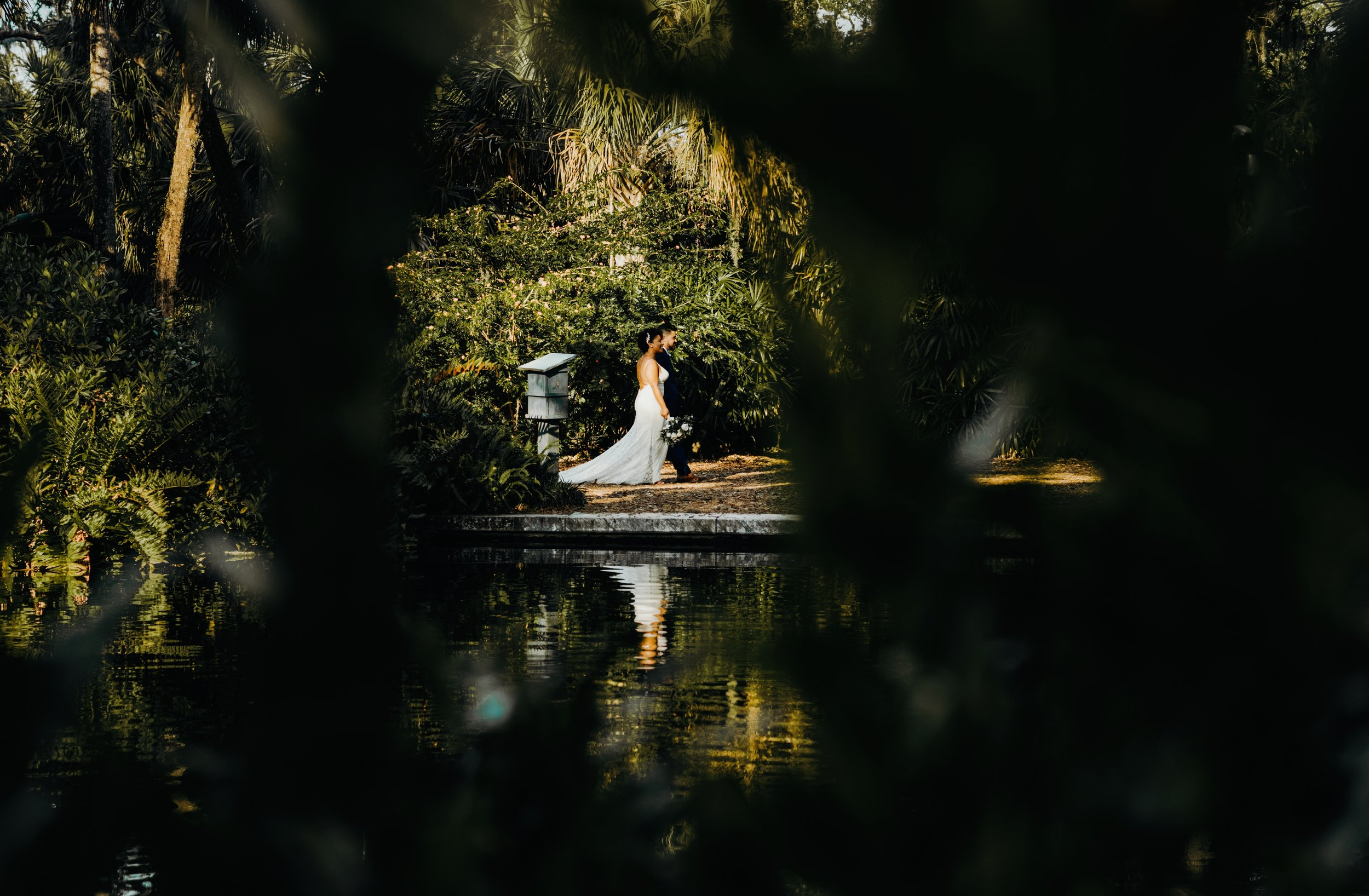 Jose and Valerie | Wedding | Bok Tower Gardens | Photography by Vanessa Boy (692 of 204)final.jpg